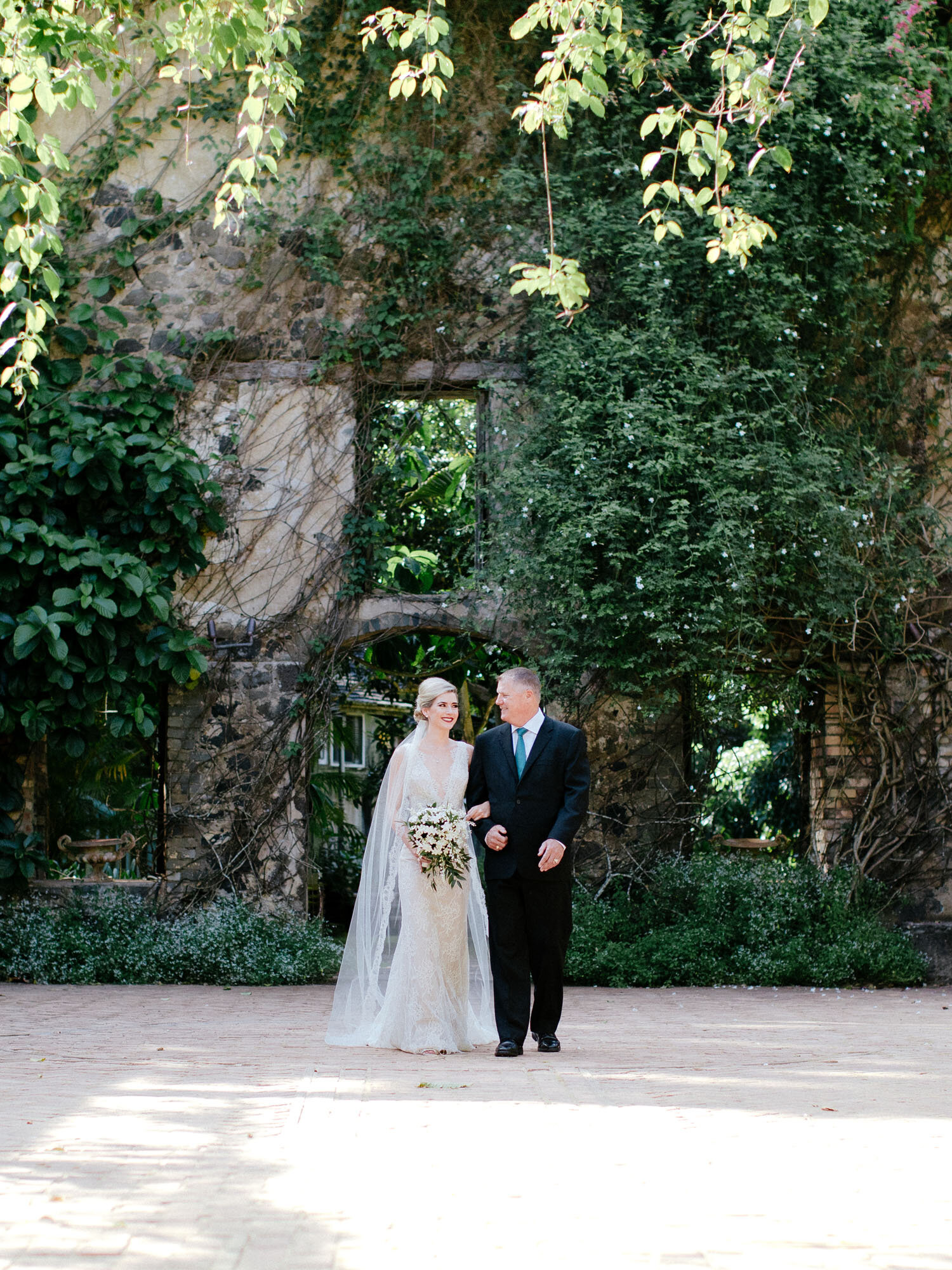 Chris-J-Evans-Maui-Wedding-Kim&Brian2304.jpg