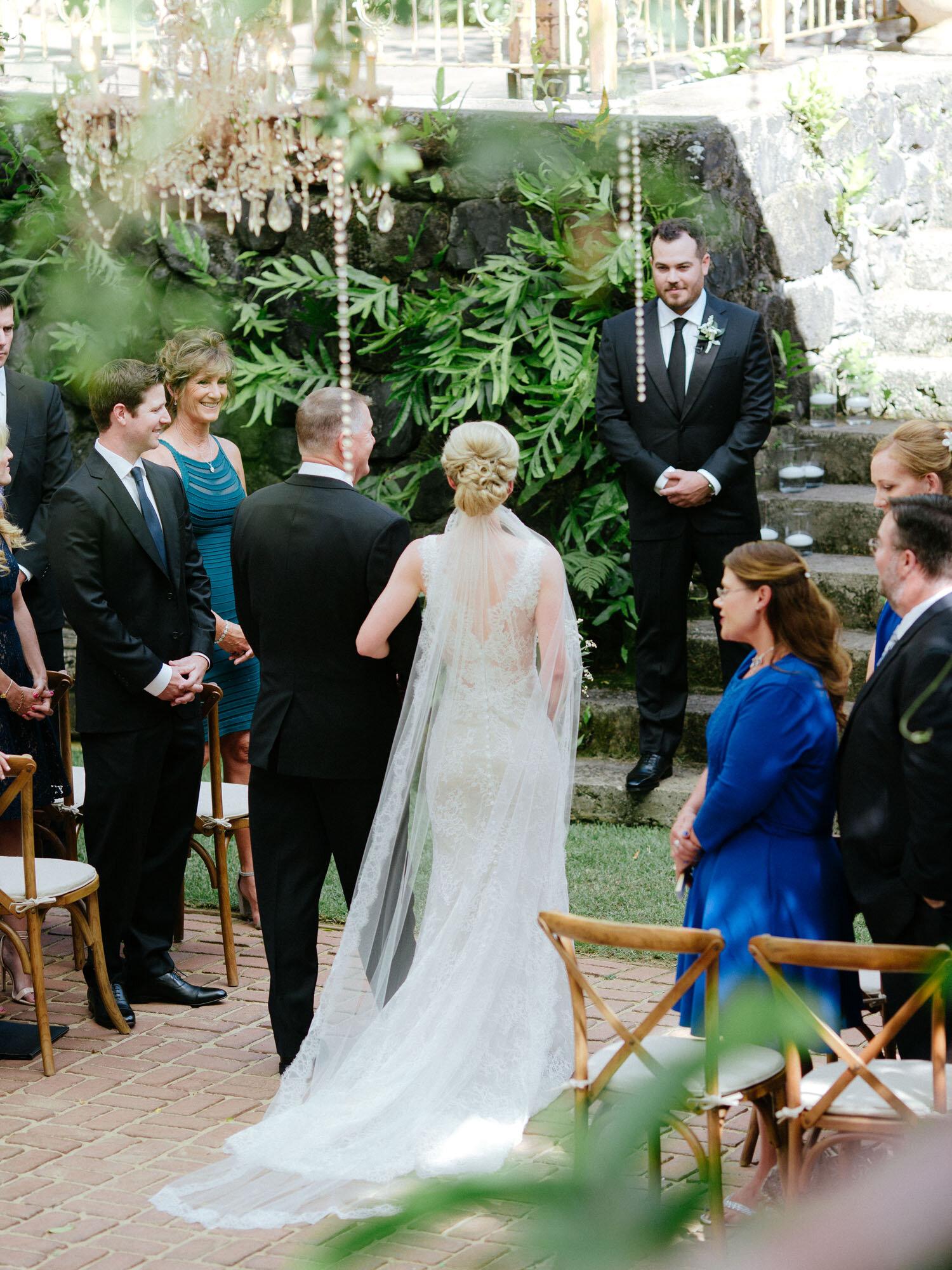 Chris-J-Evans-Maui-Wedding-Kim&Brian2331.jpg
