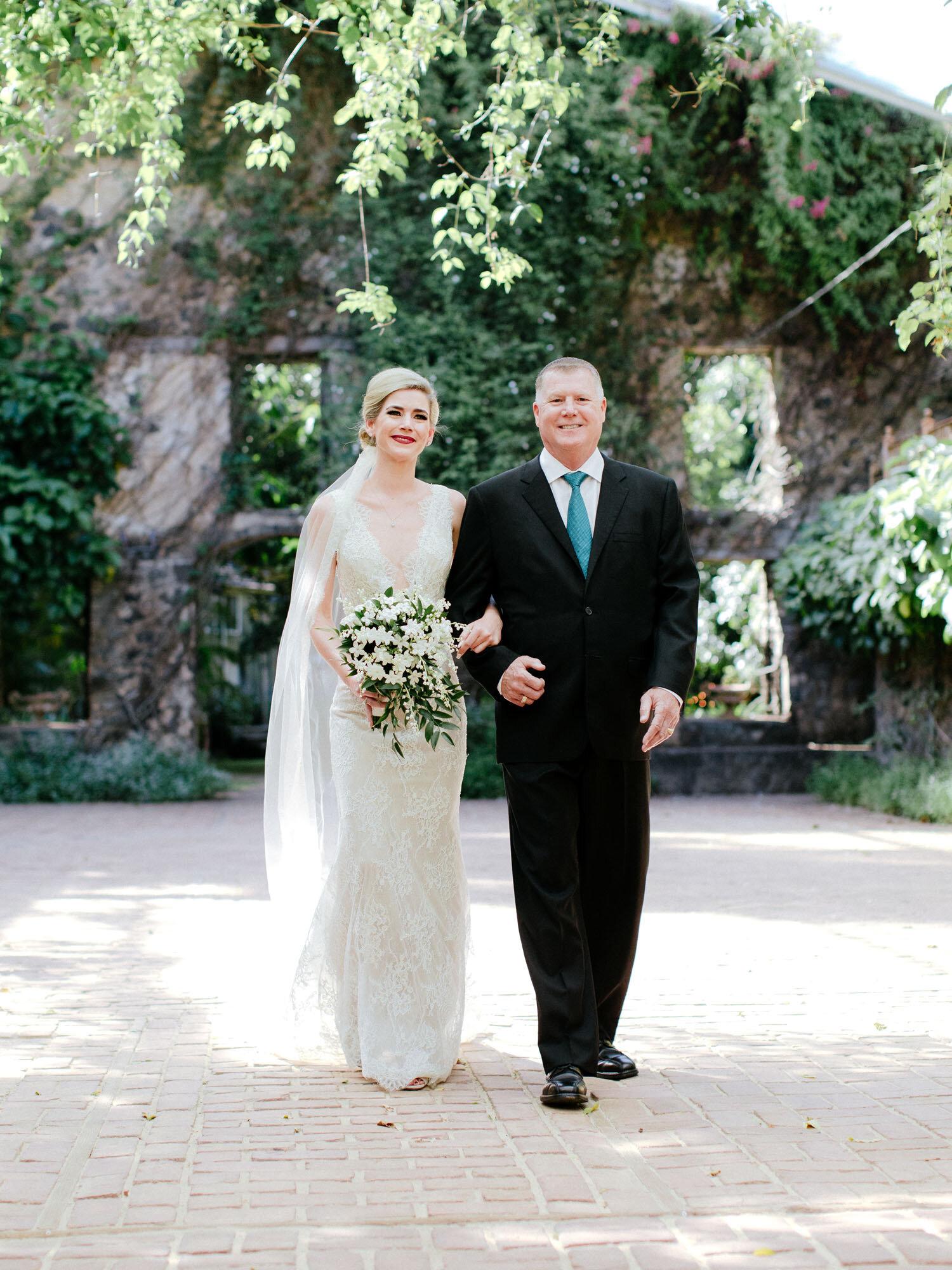 Chris-J-Evans-Maui-Wedding-Kim&Brian2321.jpg