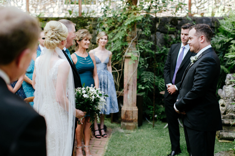 Chris-J-Evans-Maui-Wedding-Kim&Brian2339.jpg