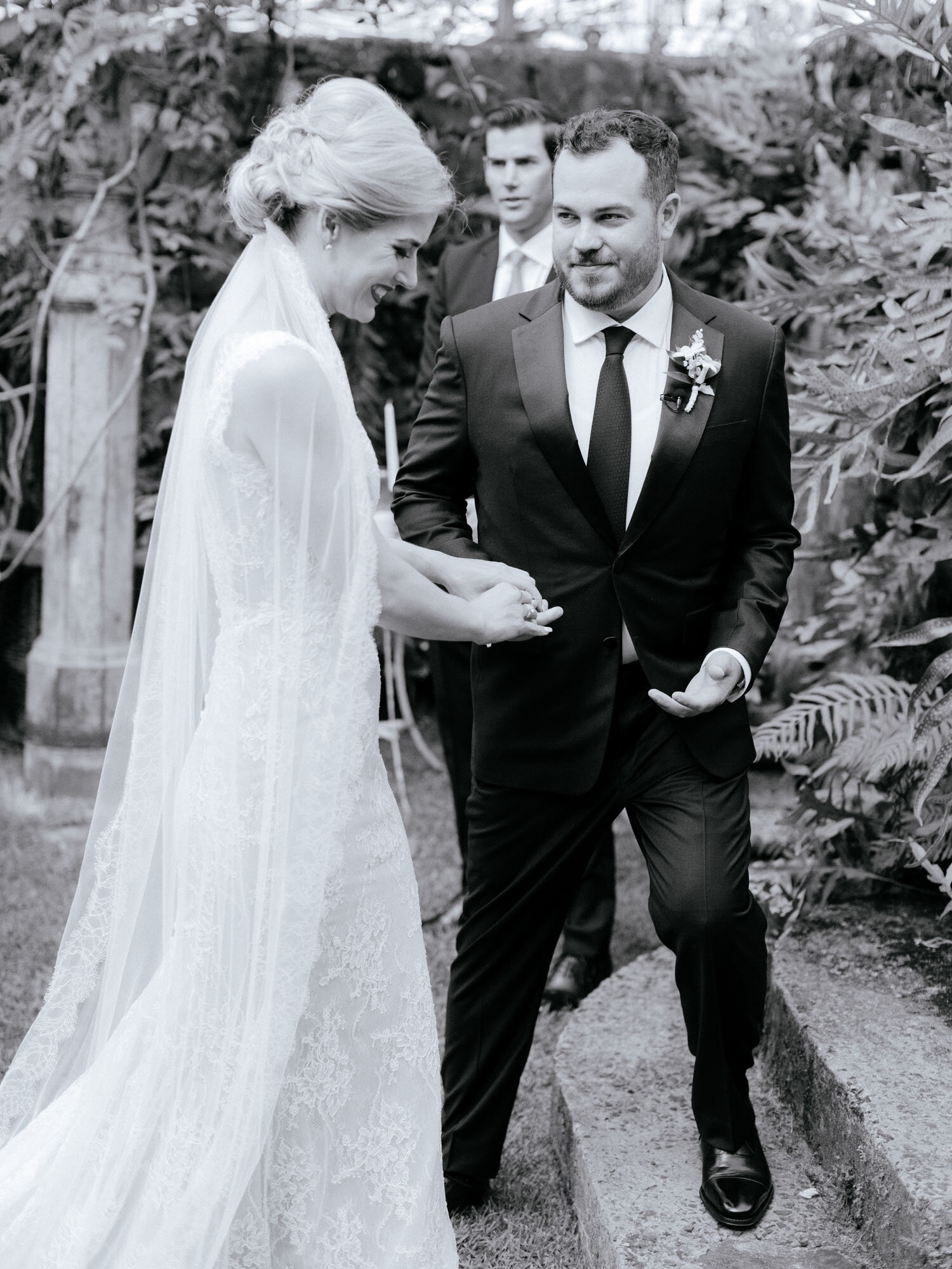 Chris-J-Evans-Maui-Wedding-Kim&Brian2355.jpg