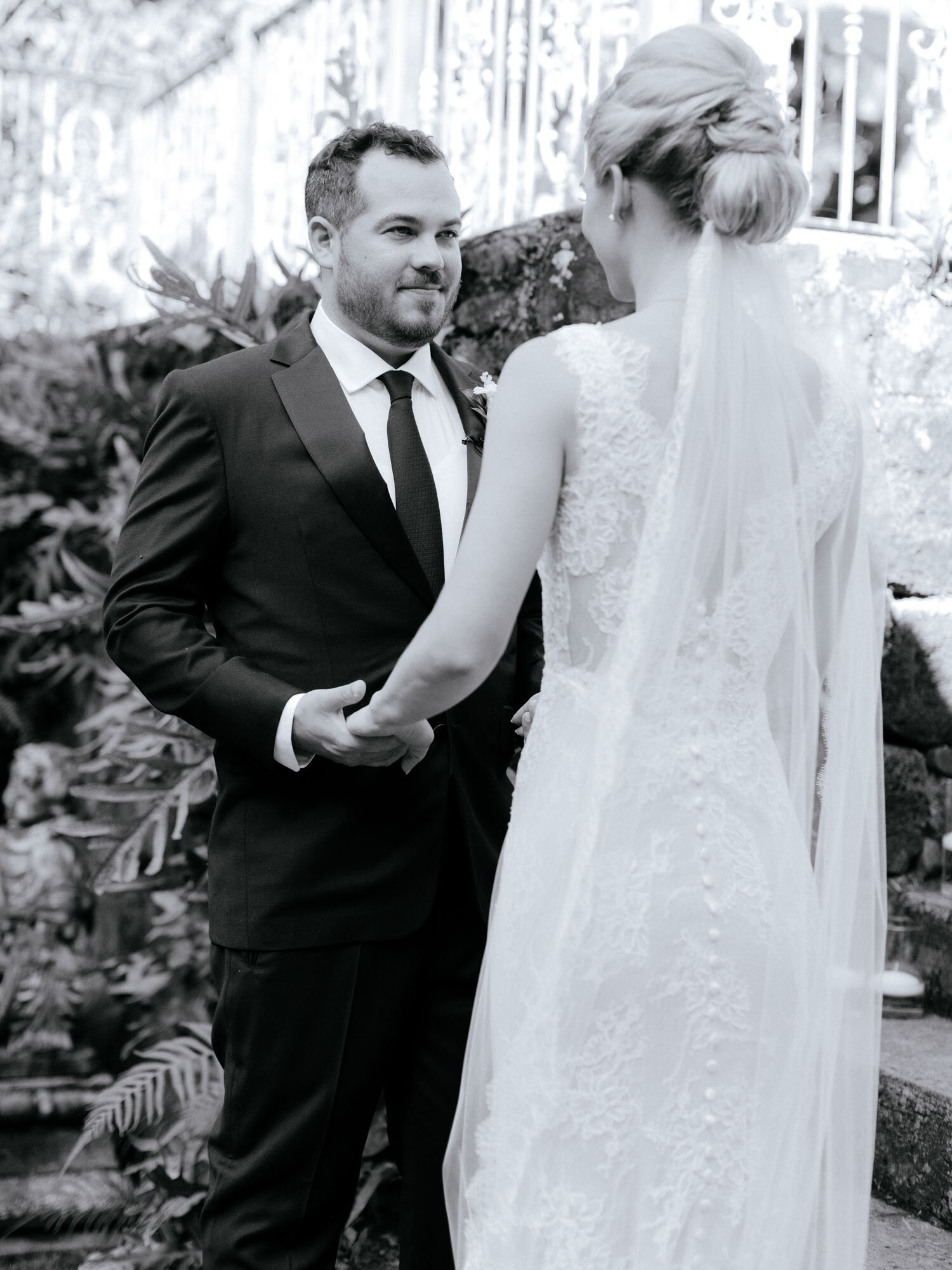 Chris-J-Evans-Maui-Wedding-Kim&Brian2358.jpg