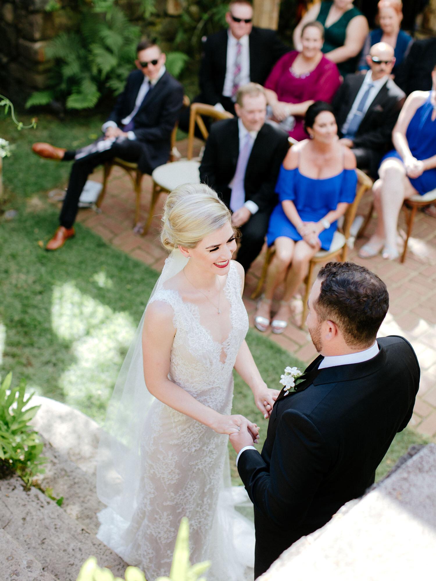 Chris-J-Evans-Maui-Wedding-Kim&Brian2389.jpg
