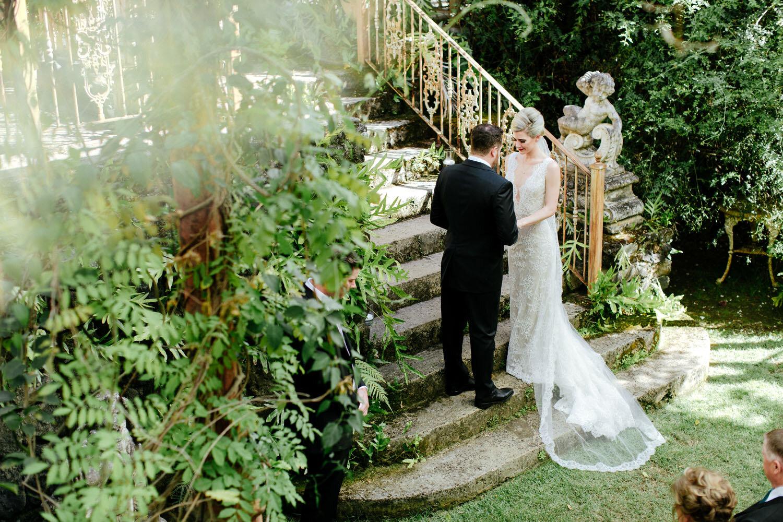 Chris-J-Evans-Maui-Wedding-Kim&Brian2382.jpg