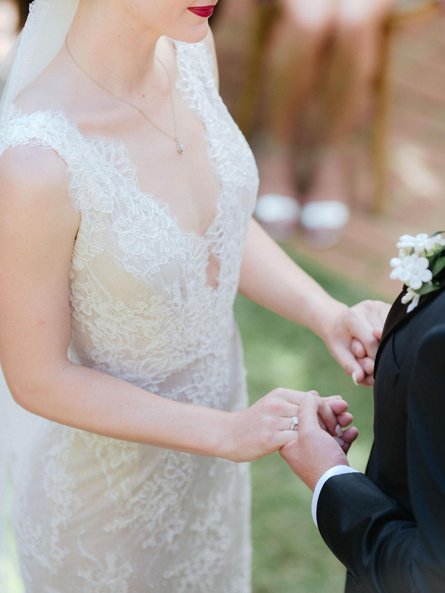 Chris-J-Evans-Maui-Wedding-Kim&Brian2454.jpg