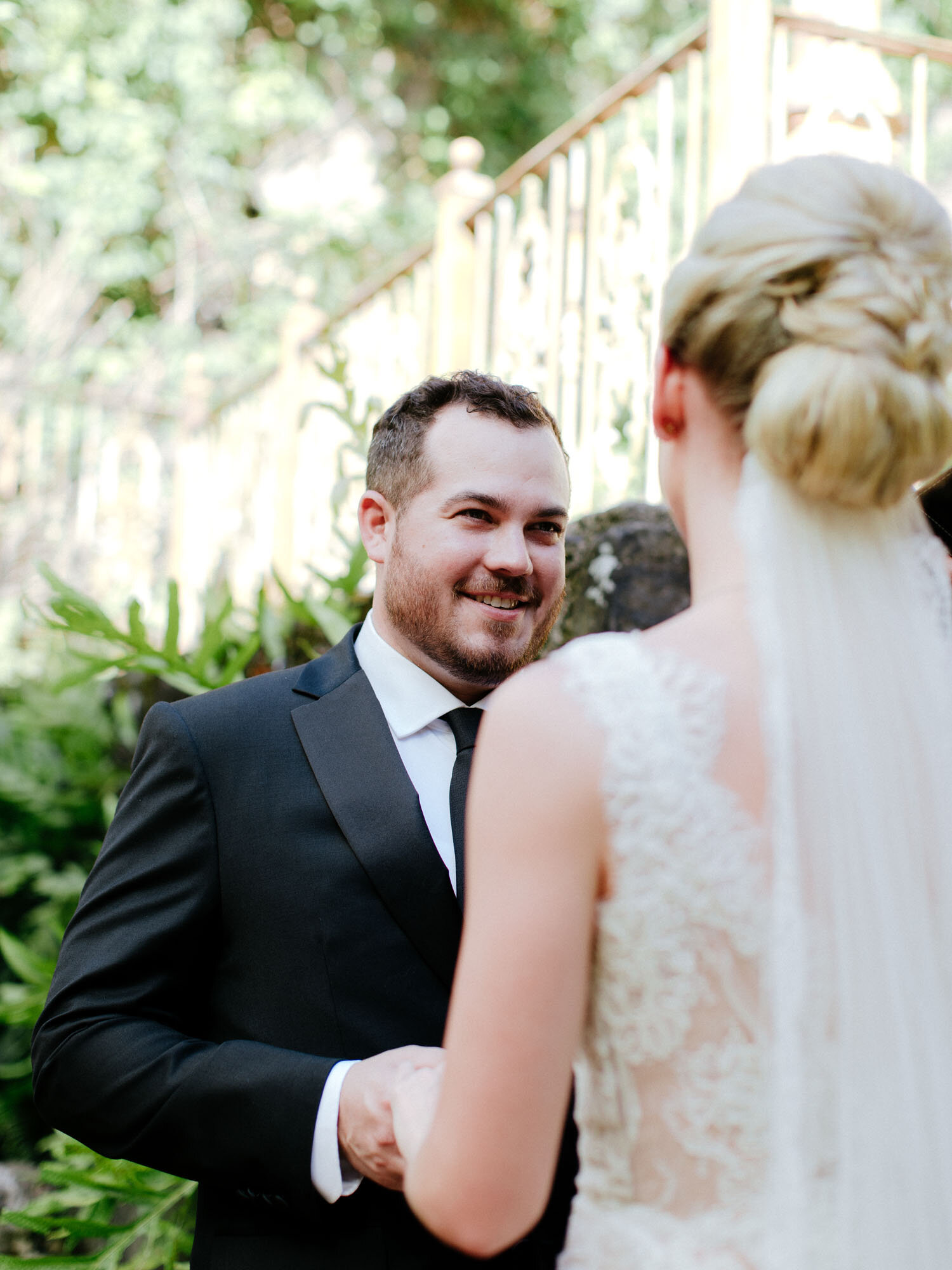 Chris-J-Evans-Maui-Wedding-Kim&Brian2481.jpg