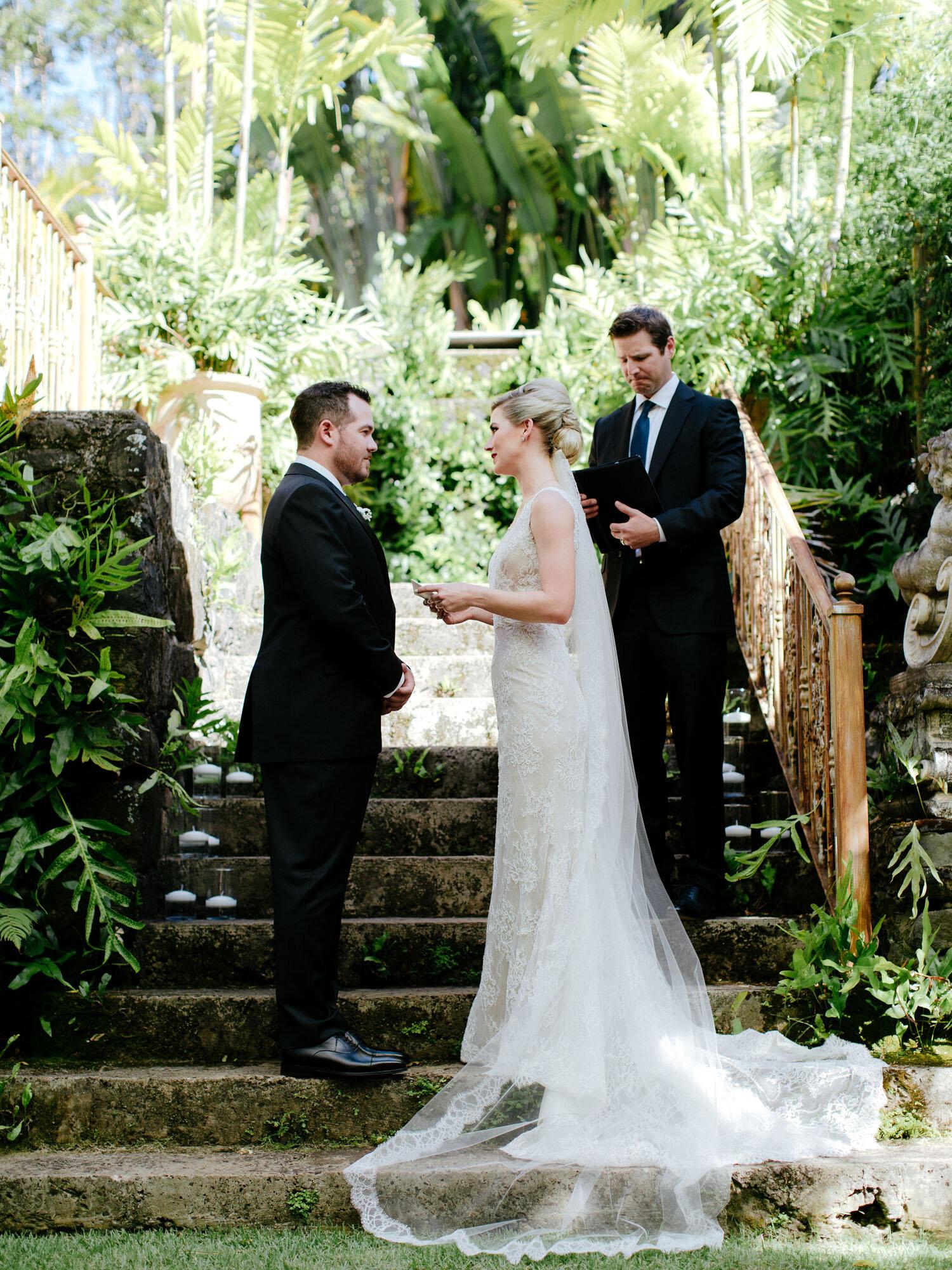 Chris-J-Evans-Maui-Wedding-Kim&Brian2505.jpg