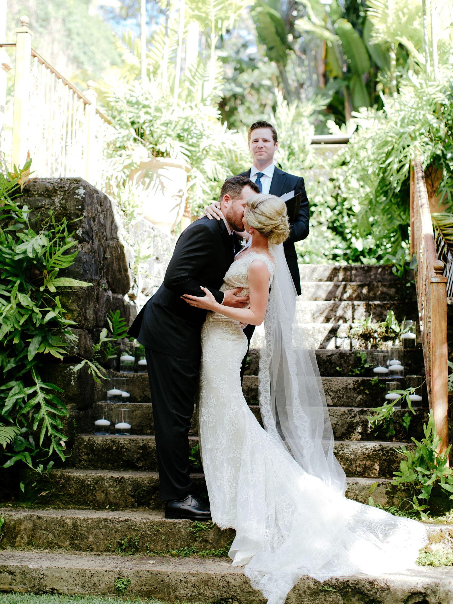 Chris-J-Evans-Maui-Wedding-Kim&Brian2654.jpg