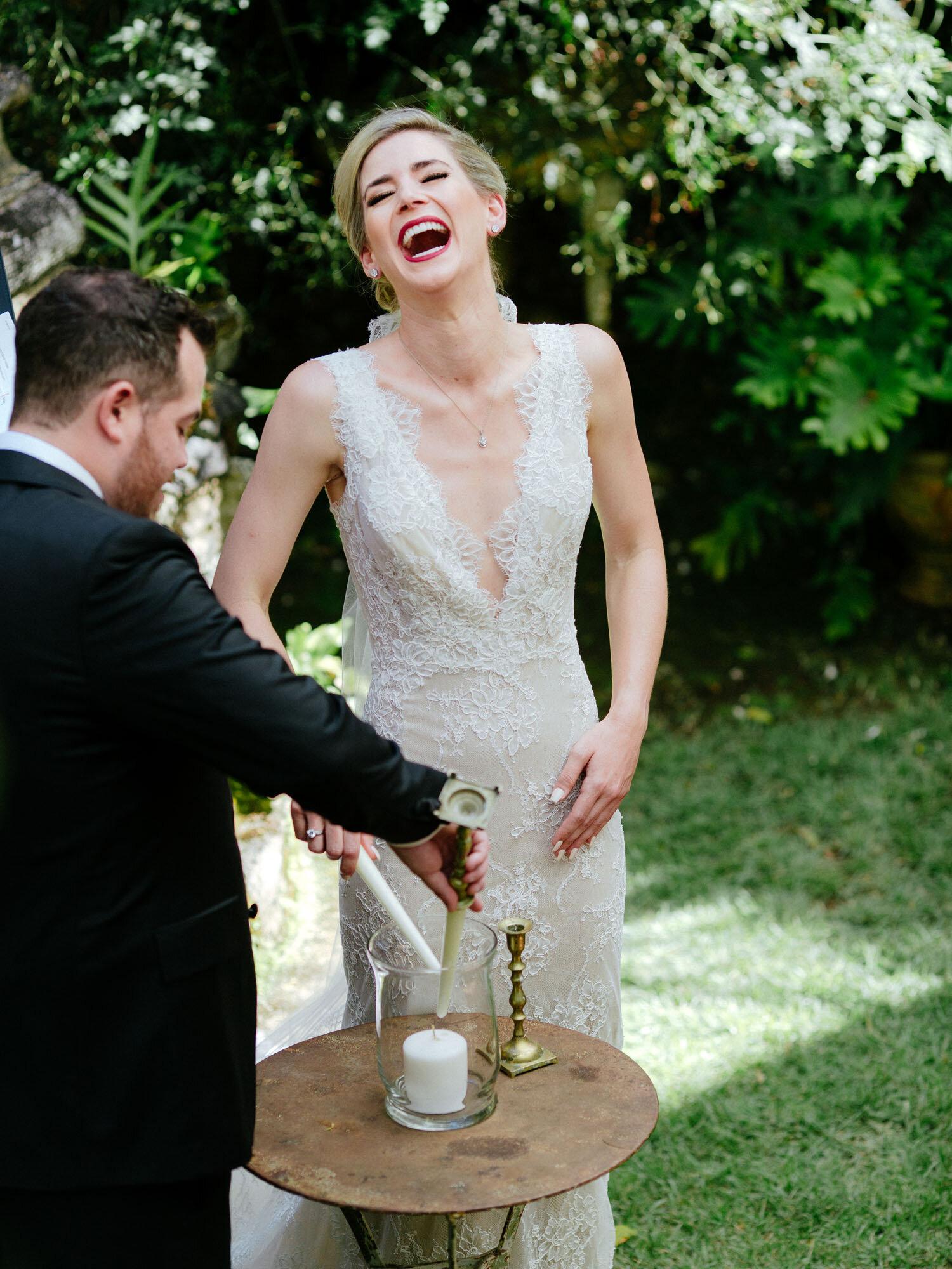 Chris-J-Evans-Maui-Wedding-Kim&Brian2590.jpg