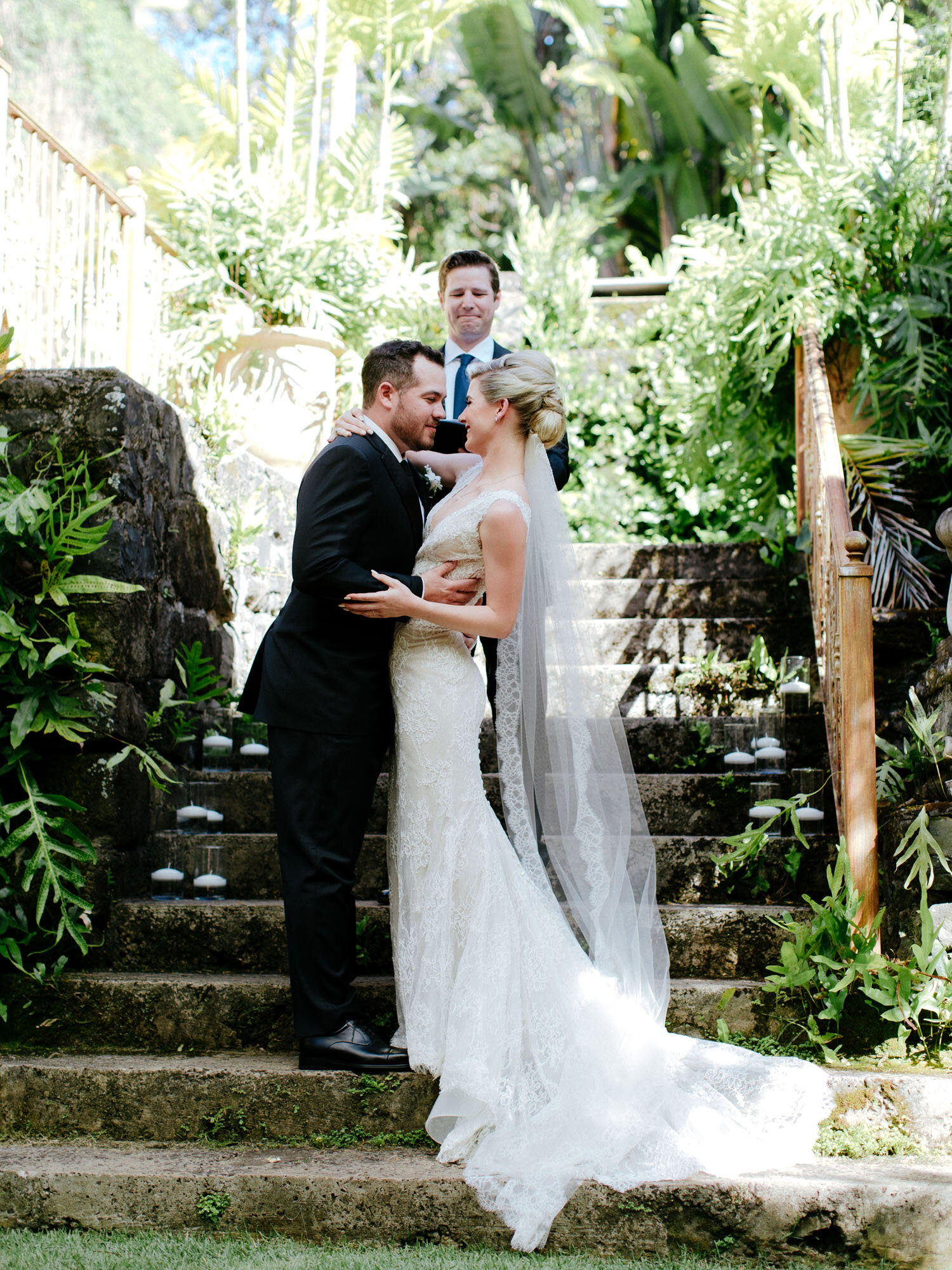 Chris-J-Evans-Maui-Wedding-Kim&Brian2656-Copy1.jpg