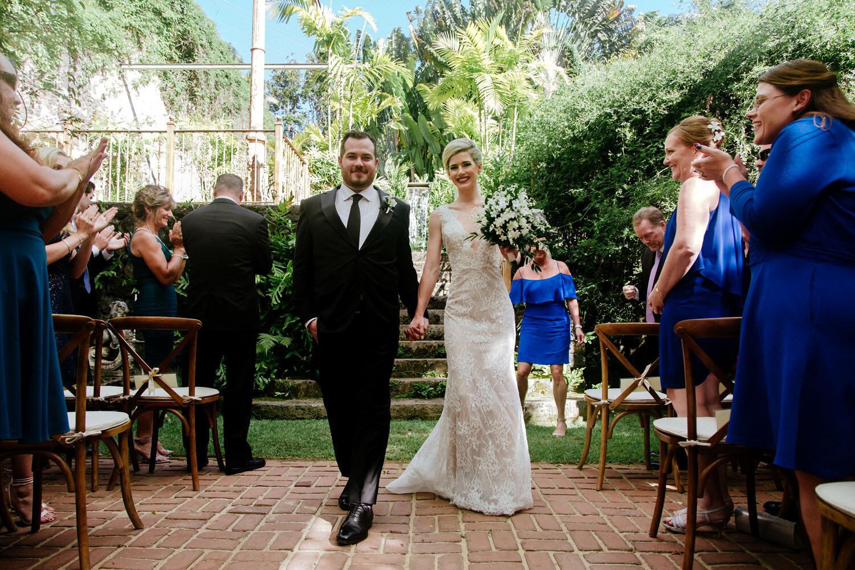 Chris-J-Evans-Maui-Wedding-Kim&Brian2677.jpg