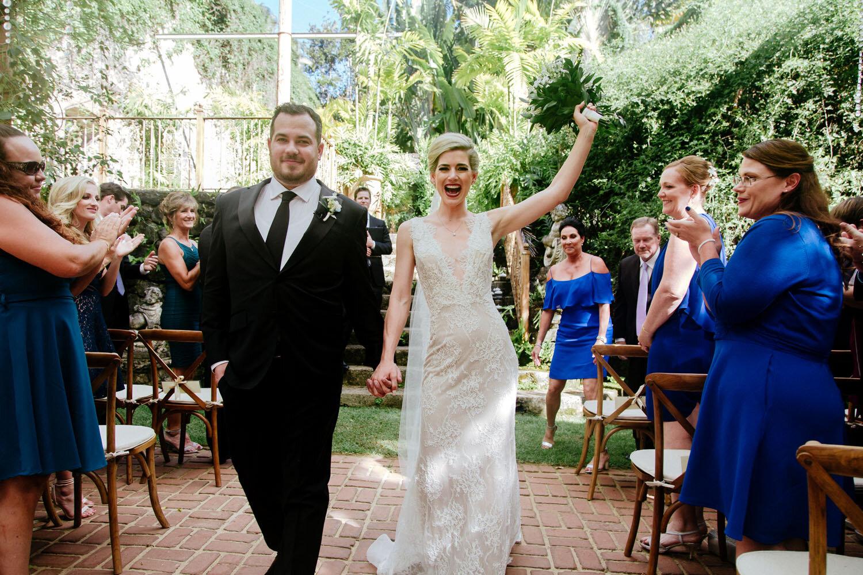 Chris-J-Evans-Maui-Wedding-Kim&Brian2682.jpg