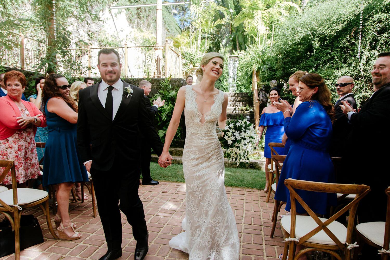 Chris-J-Evans-Maui-Wedding-Kim&Brian2684.jpg