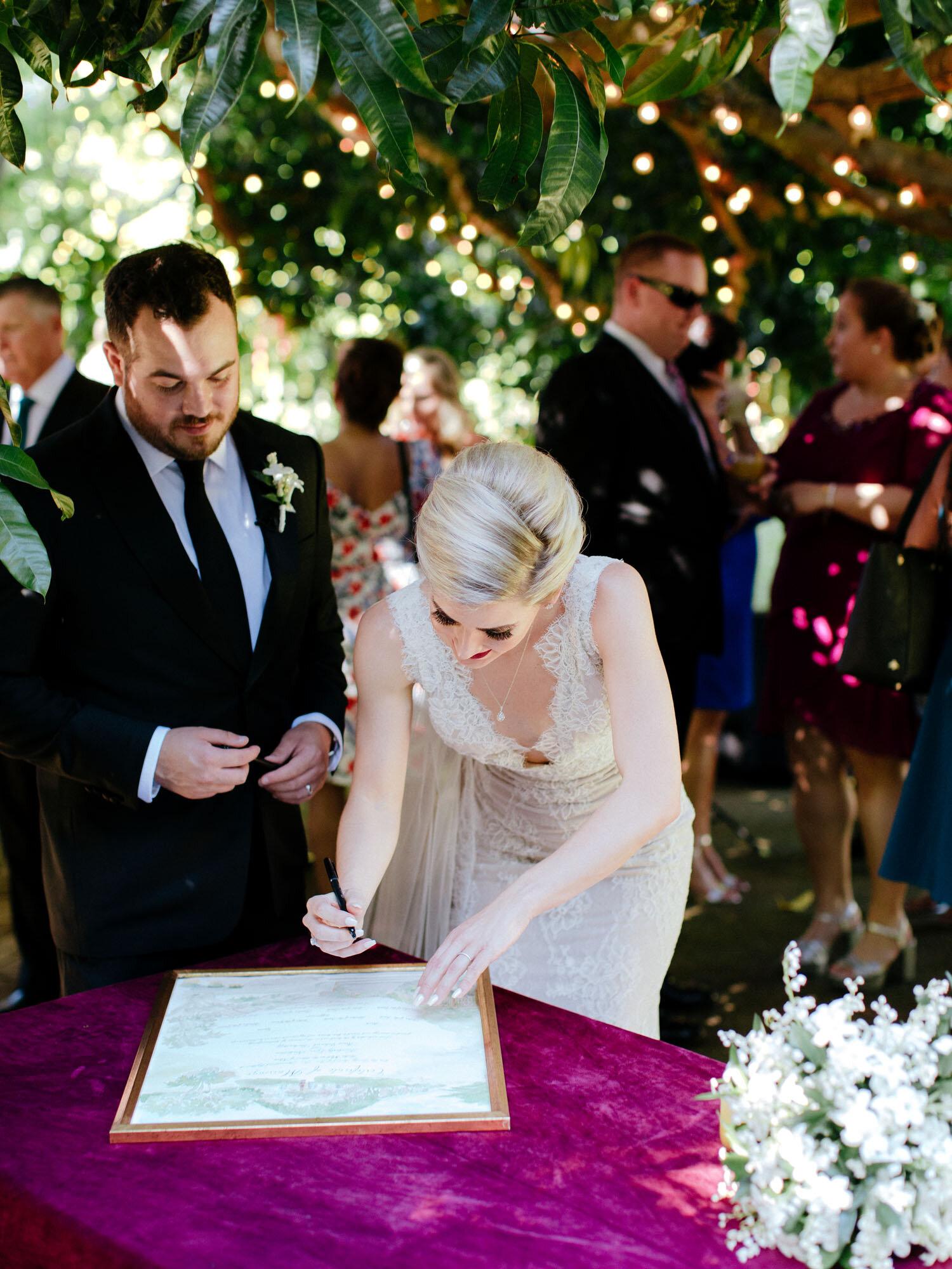 Chris-J-Evans-Maui-Wedding-Kim&Brian2816.jpg