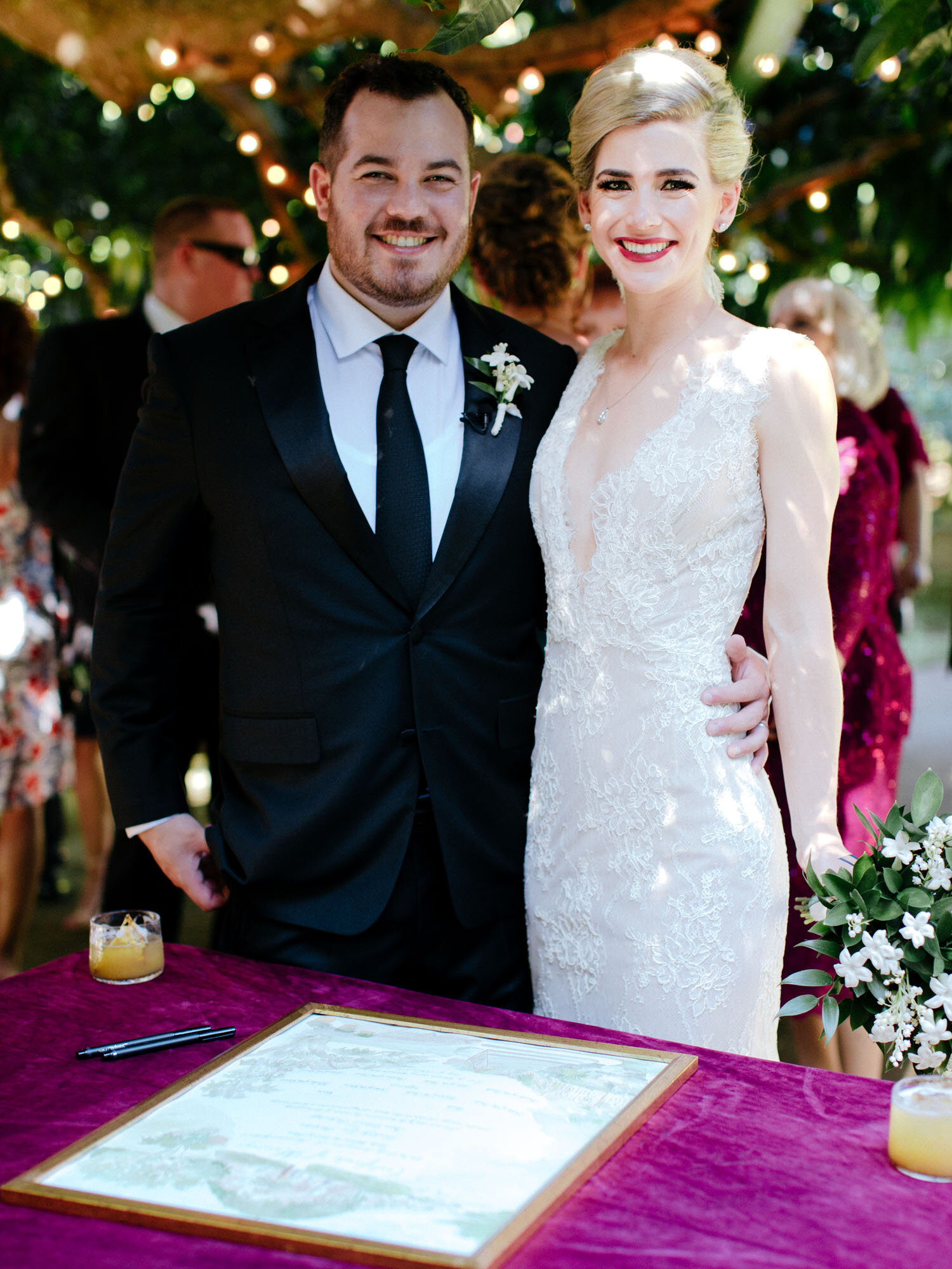 Chris-J-Evans-Maui-Wedding-Kim&Brian2810.jpg