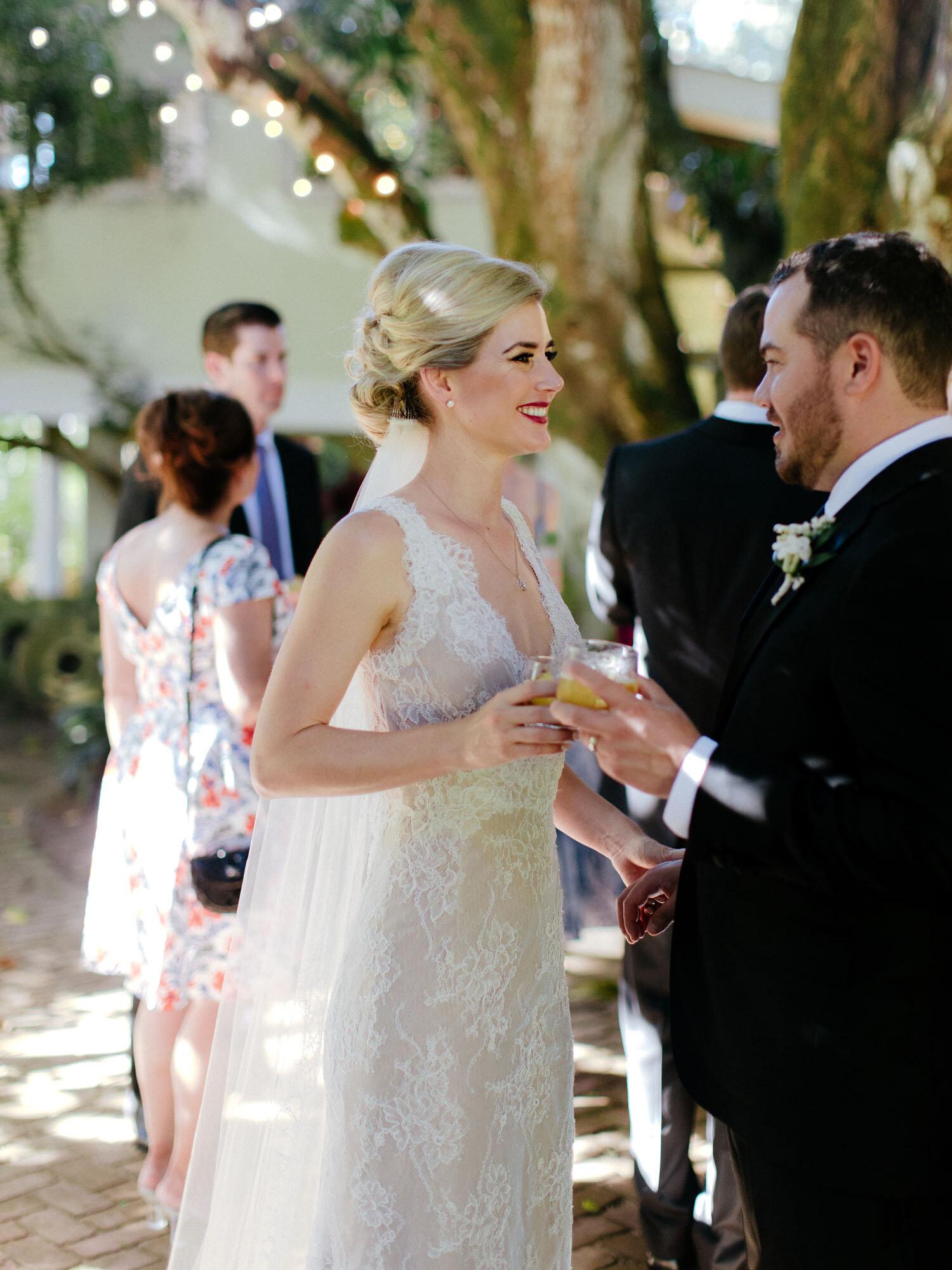Chris-J-Evans-Maui-Wedding-Kim&Brian2913.jpg