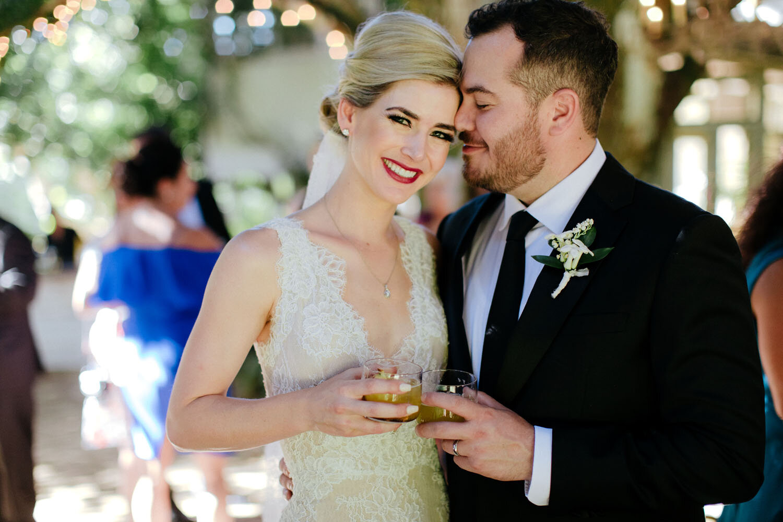 Chris-J-Evans-Maui-Wedding-Kim&Brian2930.jpg