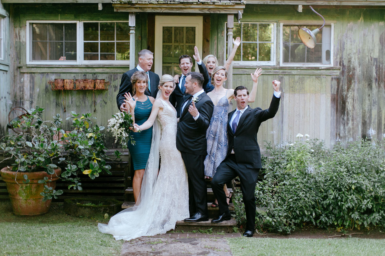 Chris-J-Evans-Maui-Wedding-Kim&Brian3088.jpg