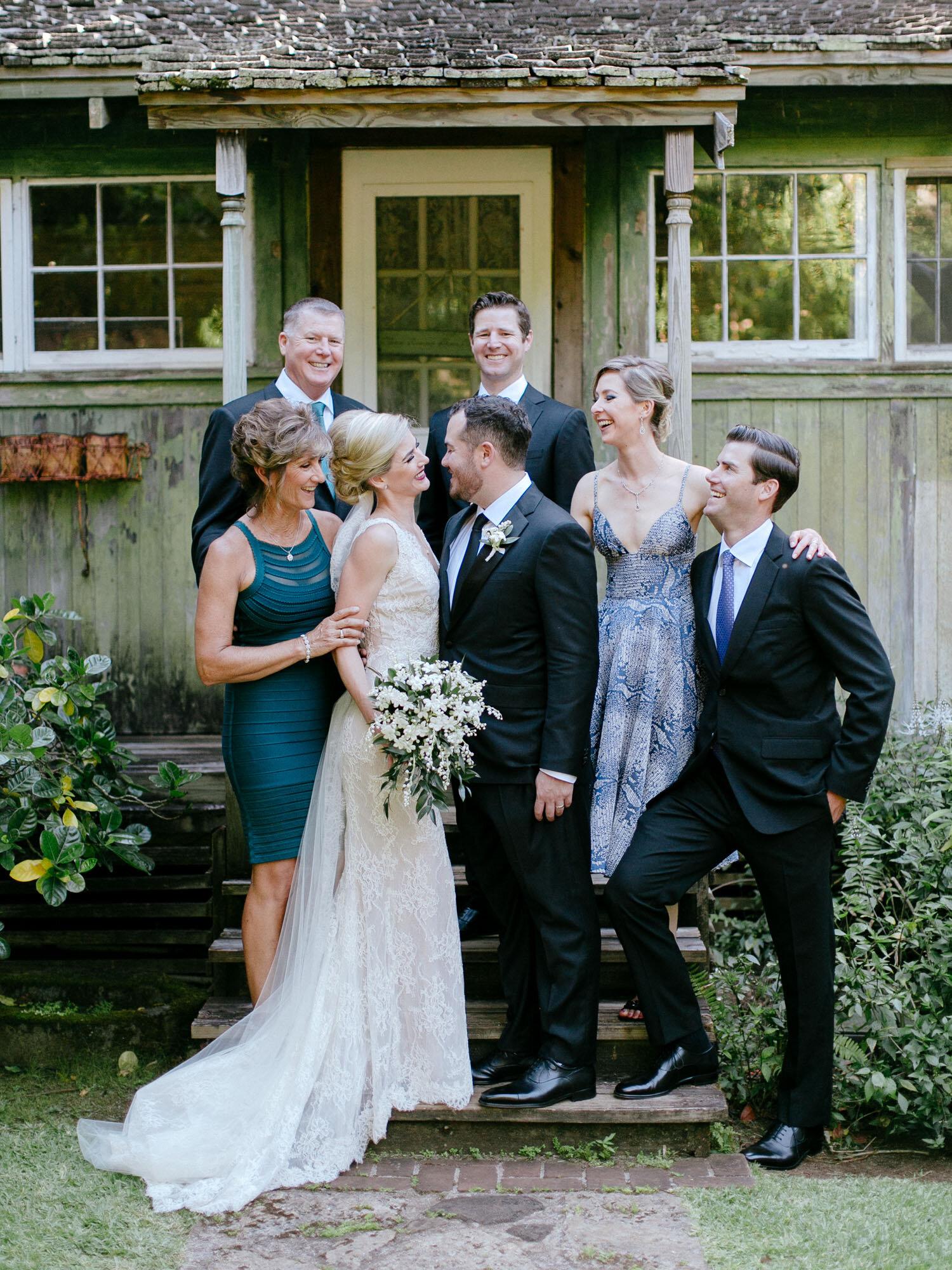 Chris-J-Evans-Maui-Wedding-Kim&Brian3059.jpg