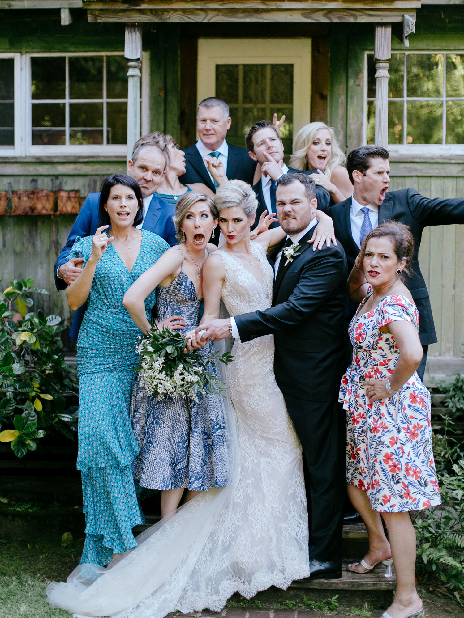 Chris-J-Evans-Maui-Wedding-Kim&Brian3105.jpg