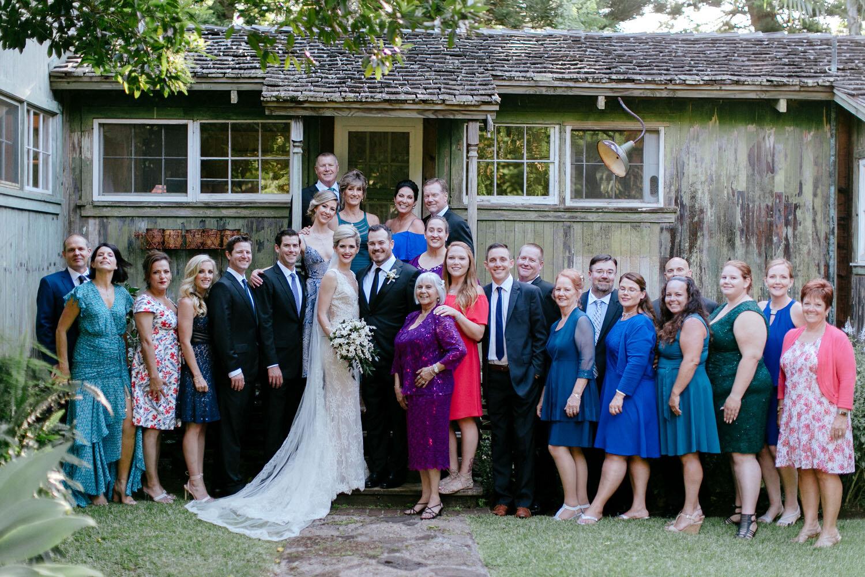 Chris-J-Evans-Maui-Wedding-Kim&Brian3214.jpg