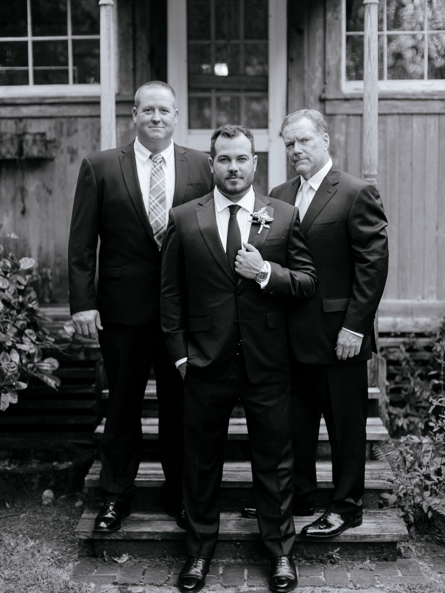 Chris-J-Evans-Maui-Wedding-Kim&Brian3233.jpg