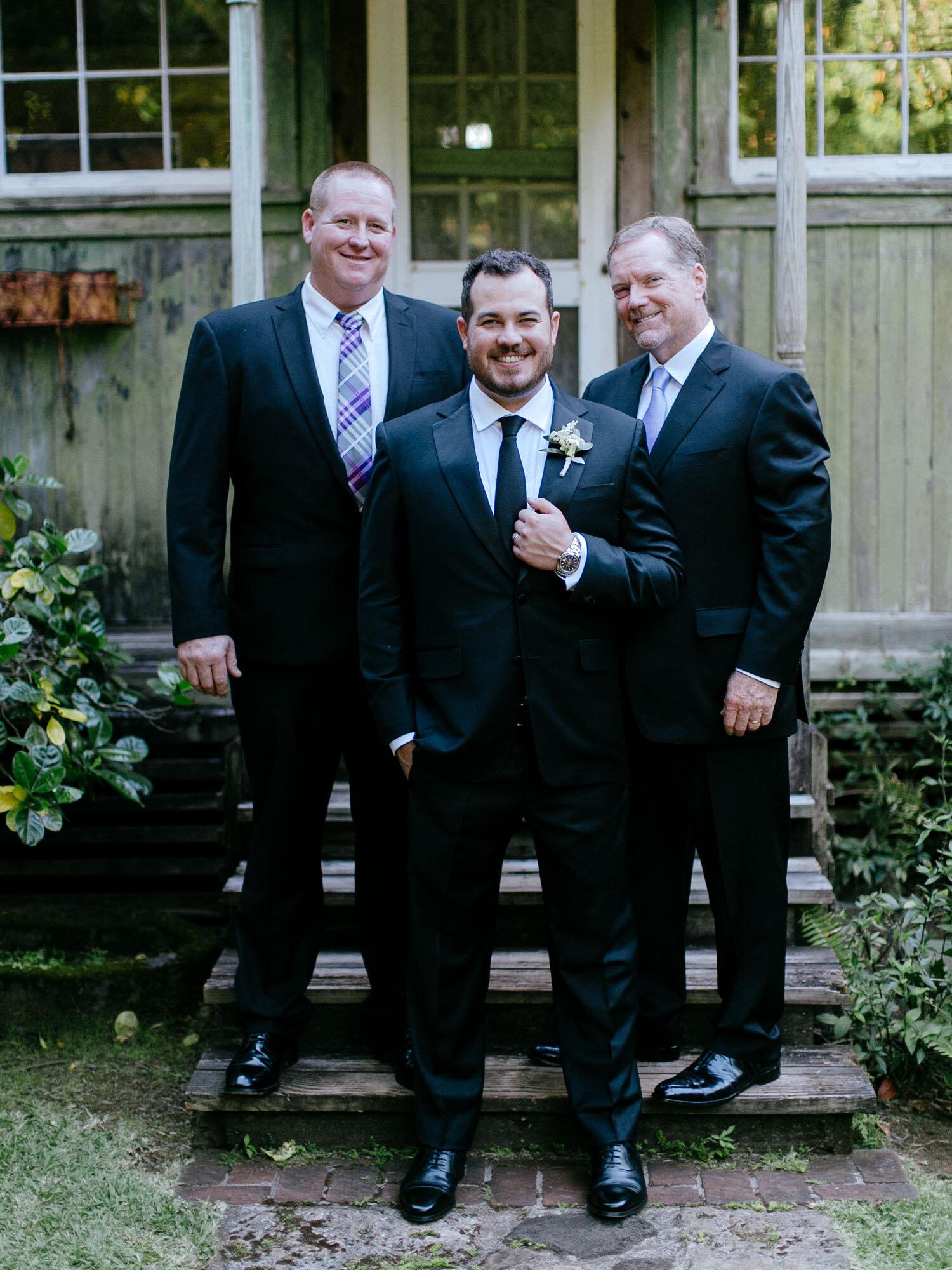 Chris-J-Evans-Maui-Wedding-Kim&Brian3237.jpg