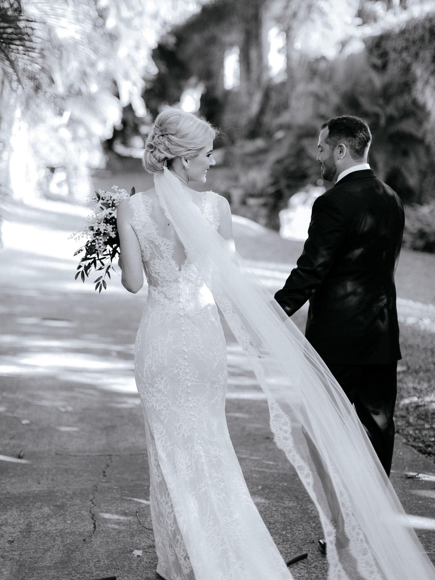 Chris-J-Evans-Maui-Wedding-Kim&Brian3258-Copy1.jpg