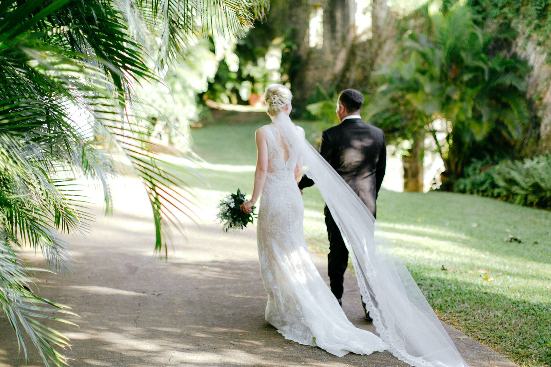 Chris-J-Evans-Maui-Wedding-Kim&Brian3287.jpg