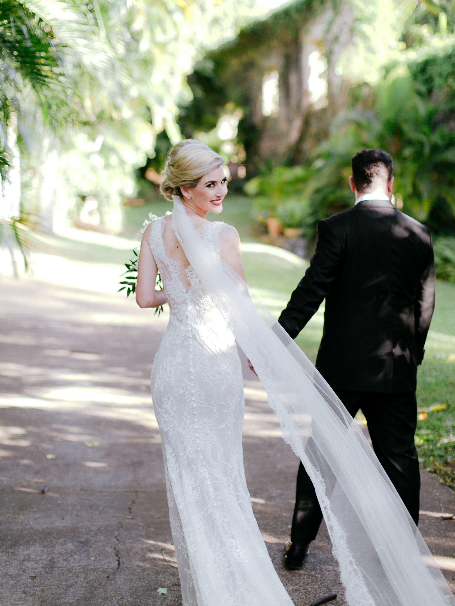 Chris-J-Evans-Maui-Wedding-Kim&Brian3259.jpg