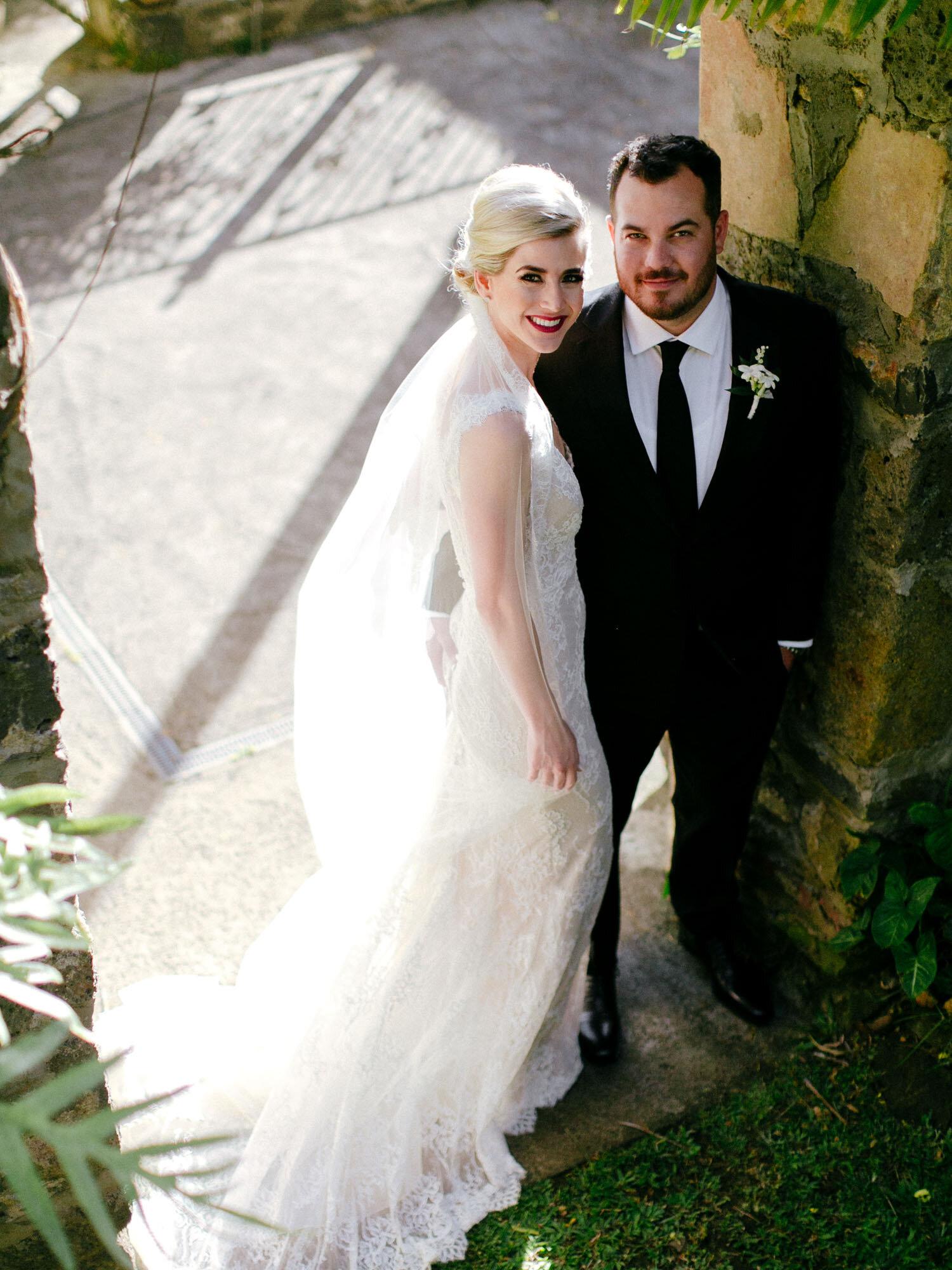 Chris-J-Evans-Maui-Wedding-Kim&Brian3316.jpg