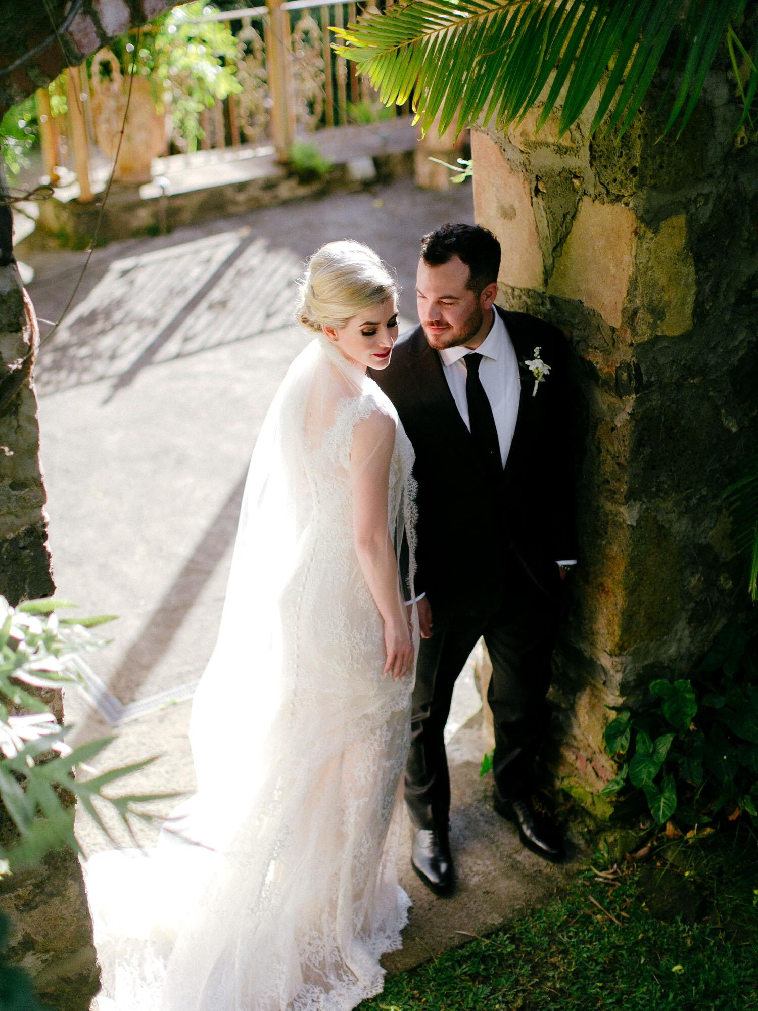 Chris-J-Evans-Maui-Wedding-Kim&Brian3300.jpg