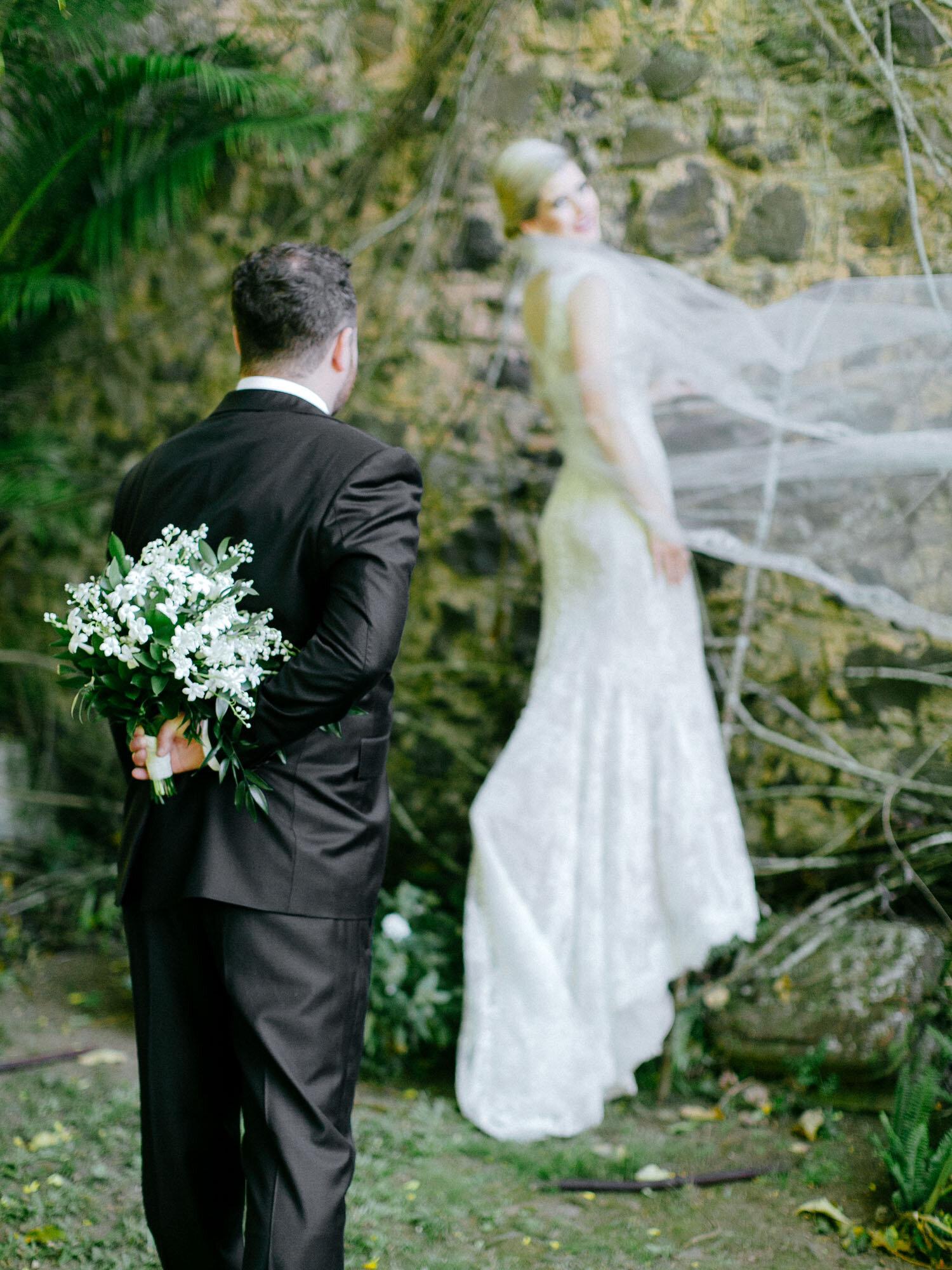 Chris-J-Evans-Maui-Wedding-Kim&Brian3341.jpg