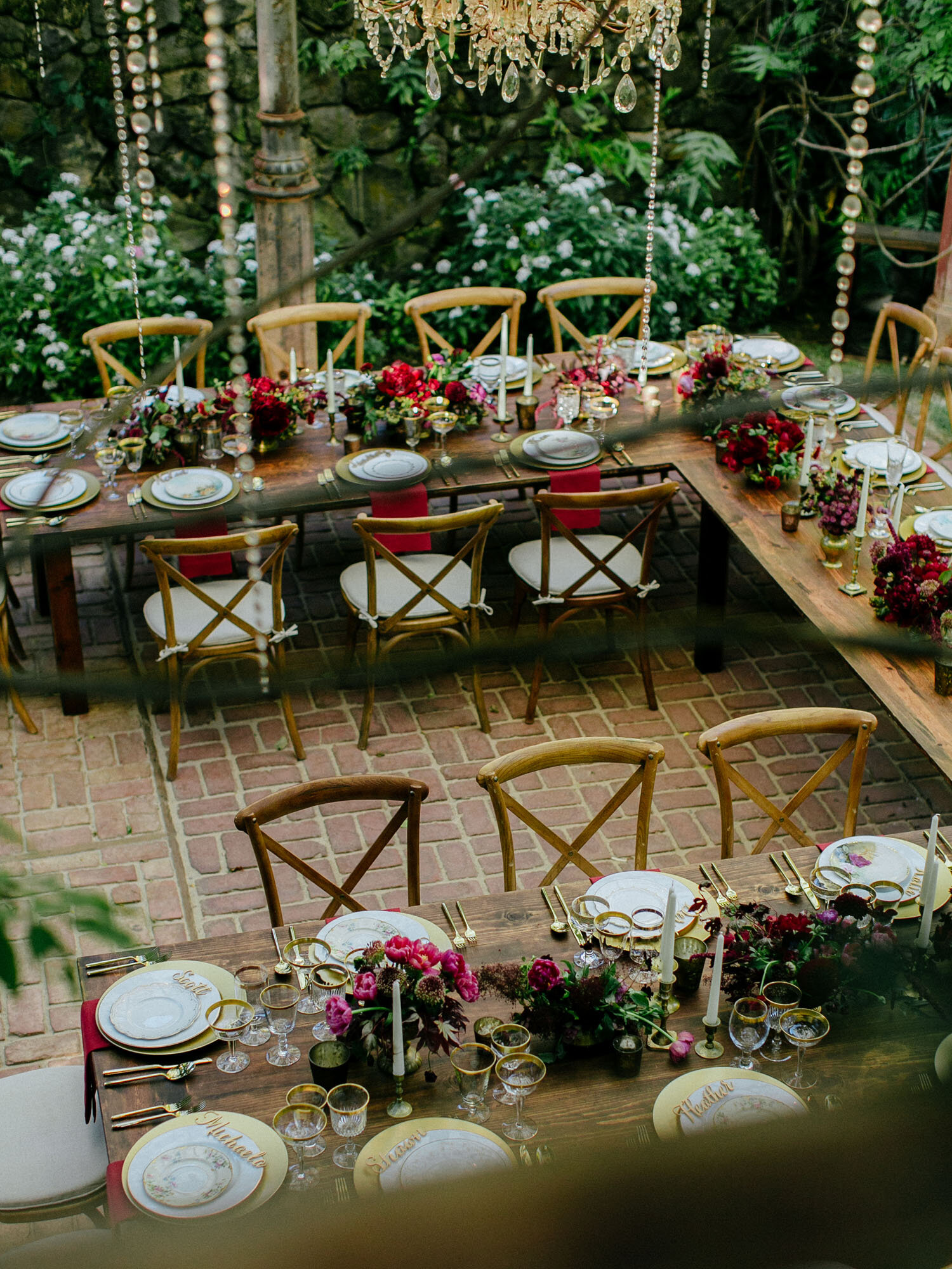 Chris-J-Evans-Maui-Wedding-Kim&Brian3475.jpg