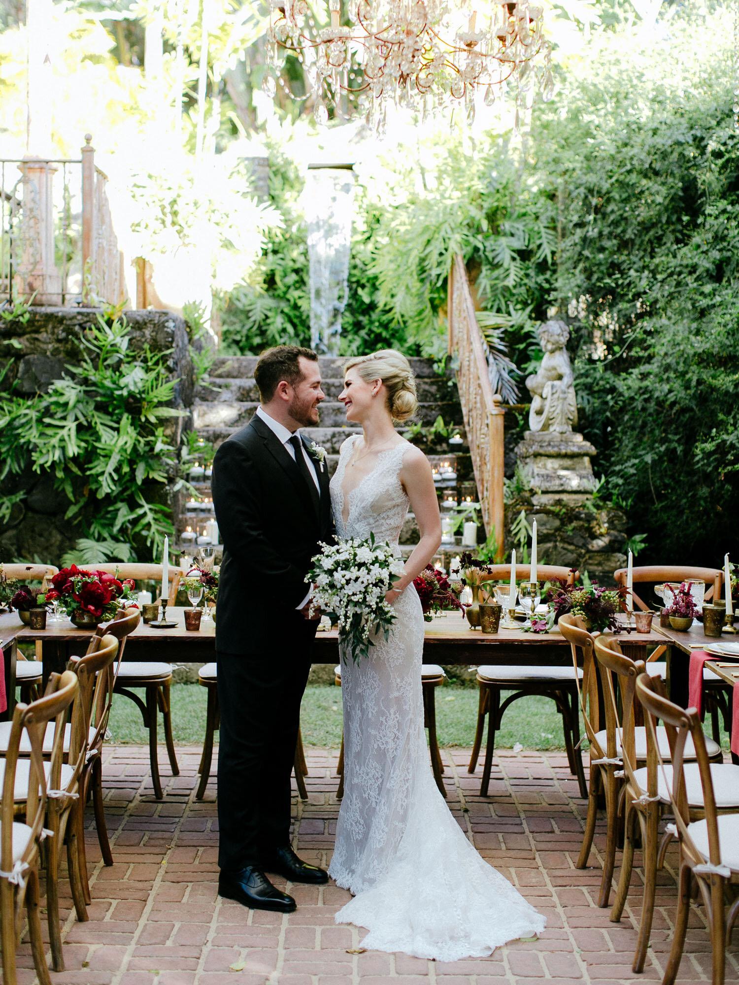 Chris-J-Evans-Maui-Wedding-Kim&Brian3517.jpg