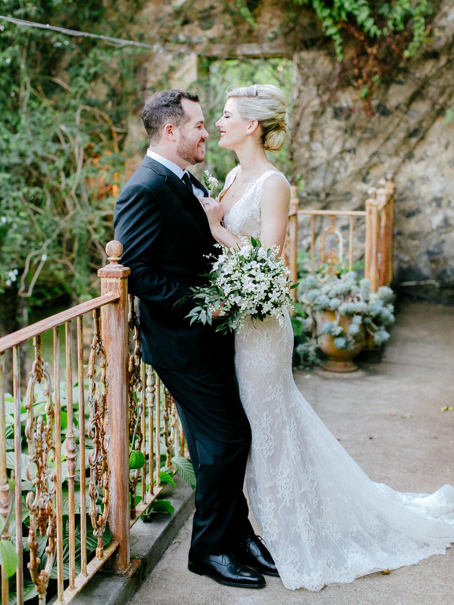 Chris-J-Evans-Maui-Wedding-Kim&Brian3613.jpg