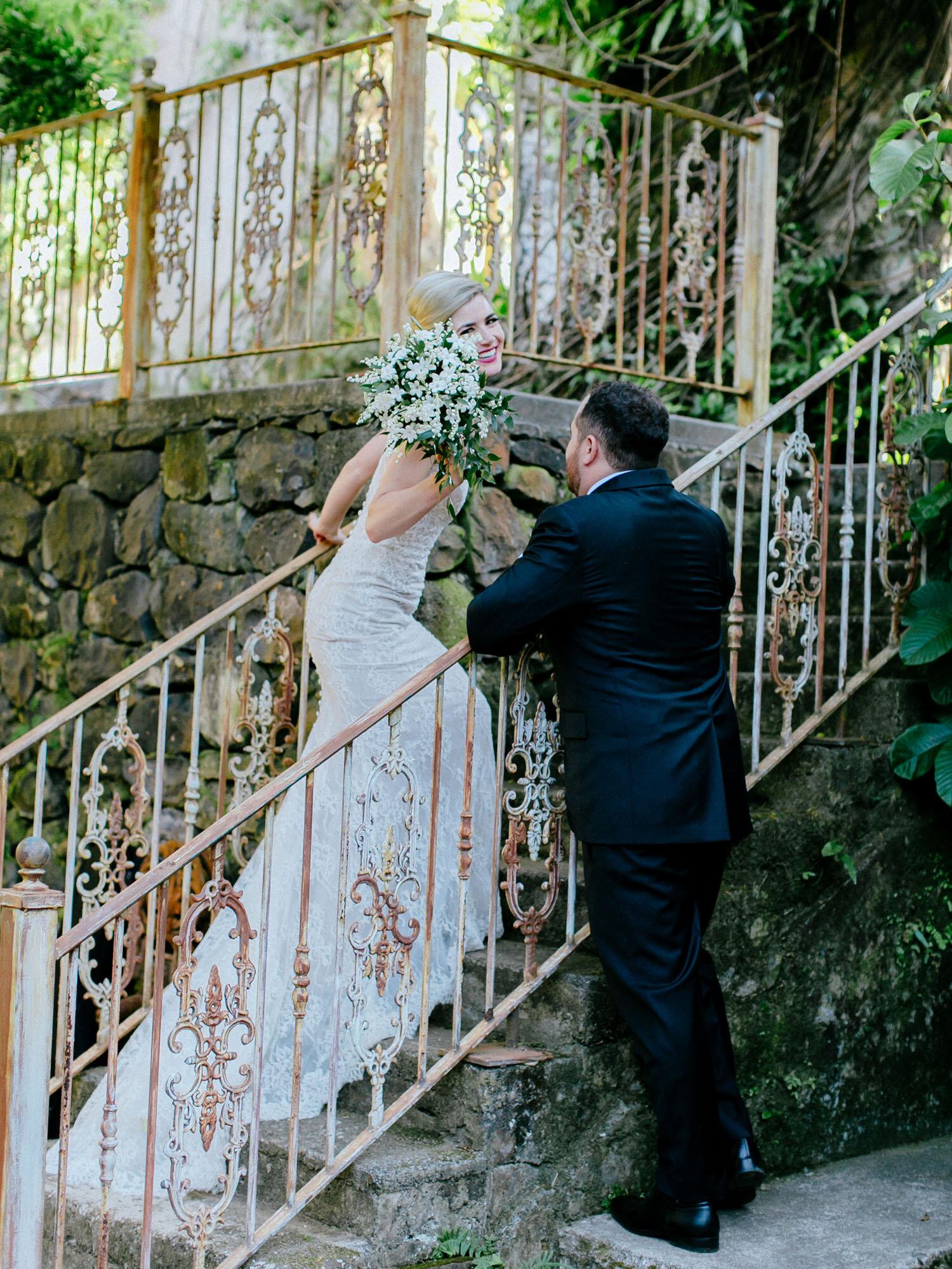Chris-J-Evans-Maui-Wedding-Kim&Brian3570.jpg