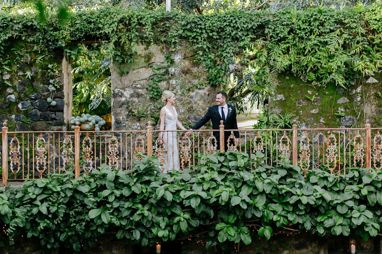 Chris-J-Evans-Maui-Wedding-Kim&Brian3644.jpg