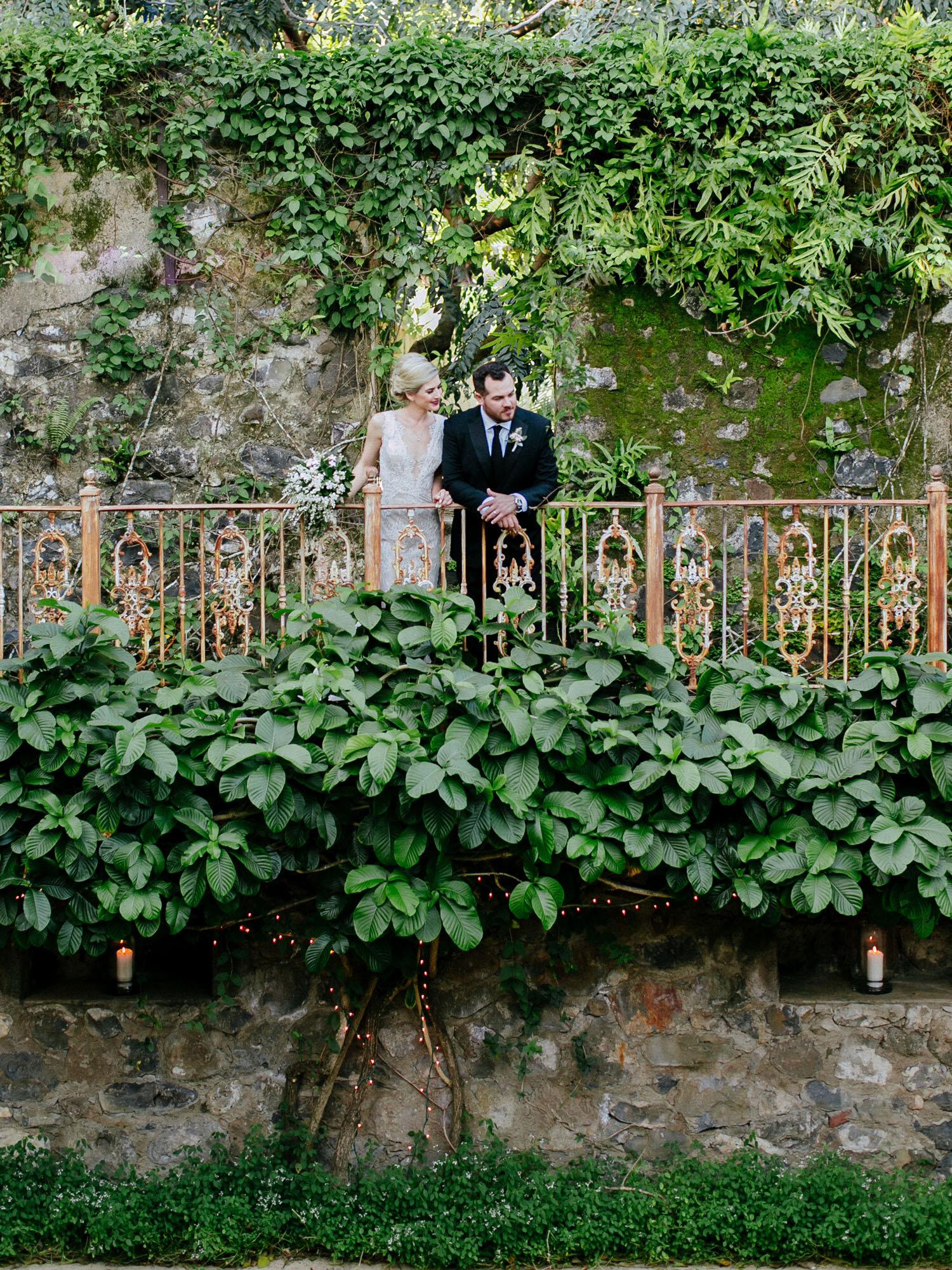 Chris-J-Evans-Maui-Wedding-Kim&Brian3655.jpg