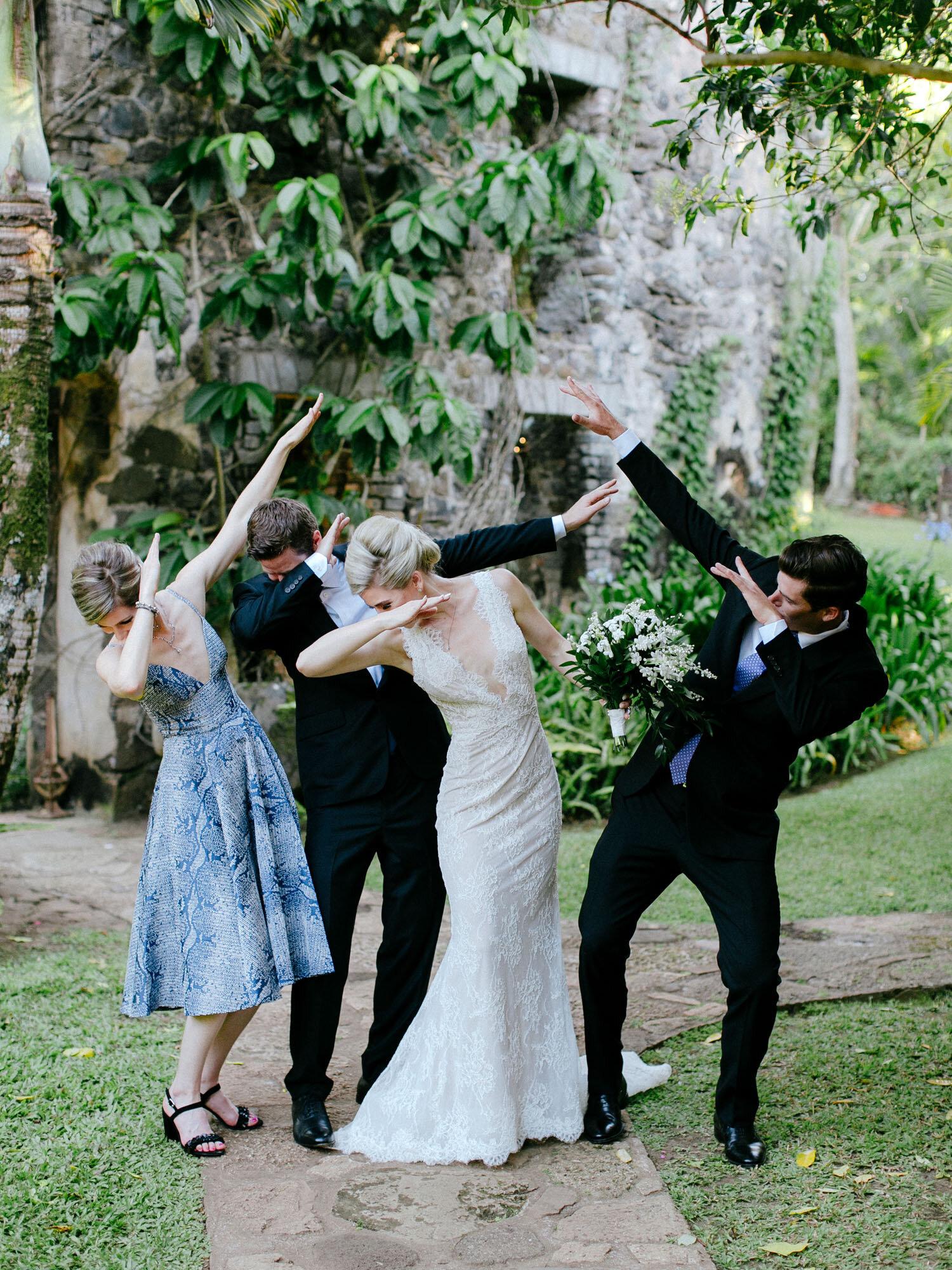 Chris-J-Evans-Maui-Wedding-Kim&Brian3833.jpg