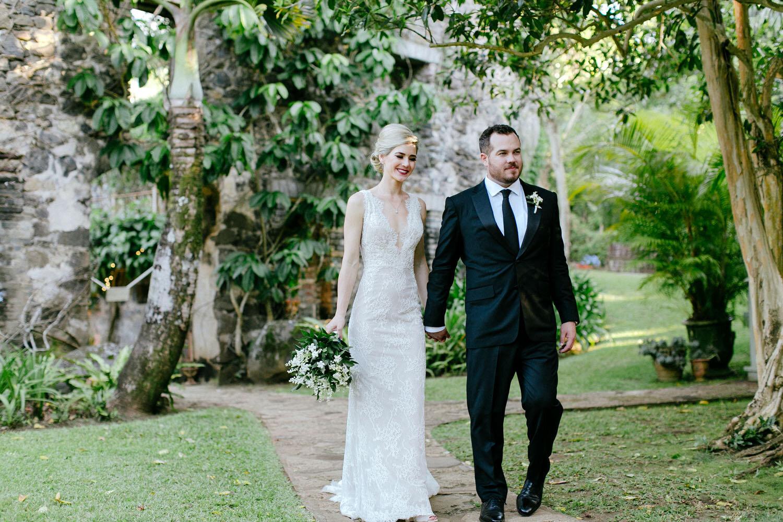 Chris-J-Evans-Maui-Wedding-Kim&Brian3868.jpg