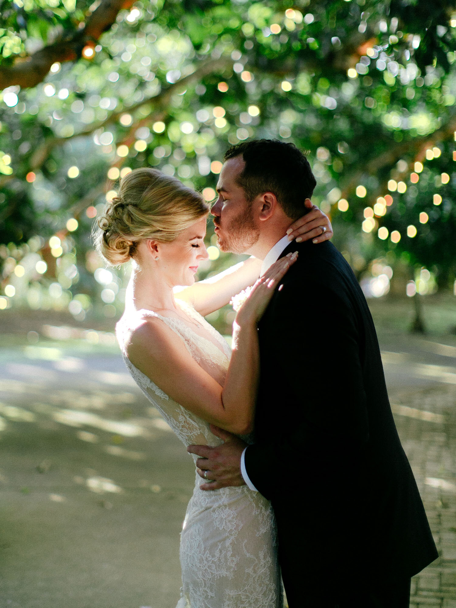 Chris-J-Evans-Maui-Wedding-Kim&Brian3985.jpg