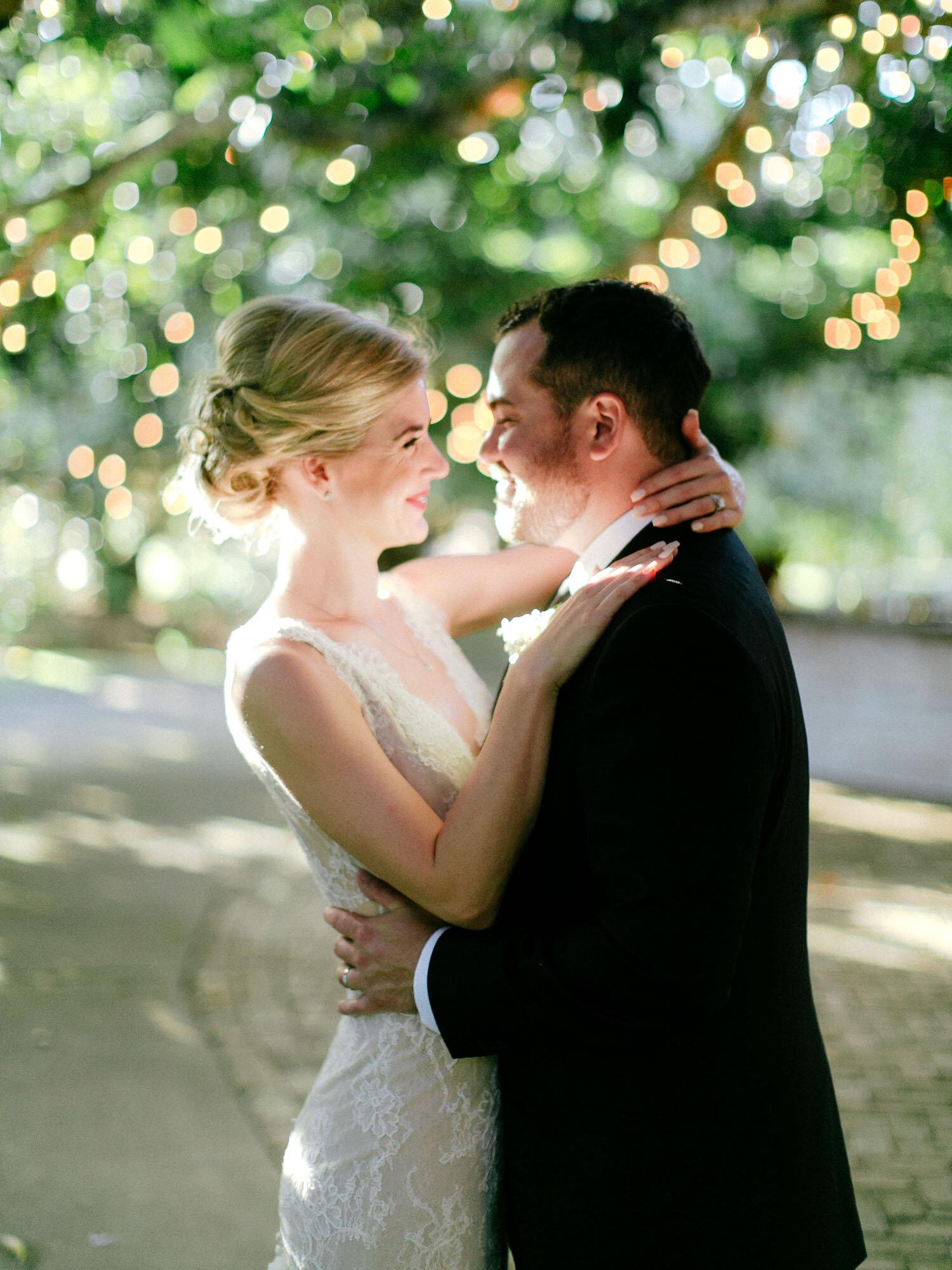 Chris-J-Evans-Maui-Wedding-Kim&Brian3977.jpg