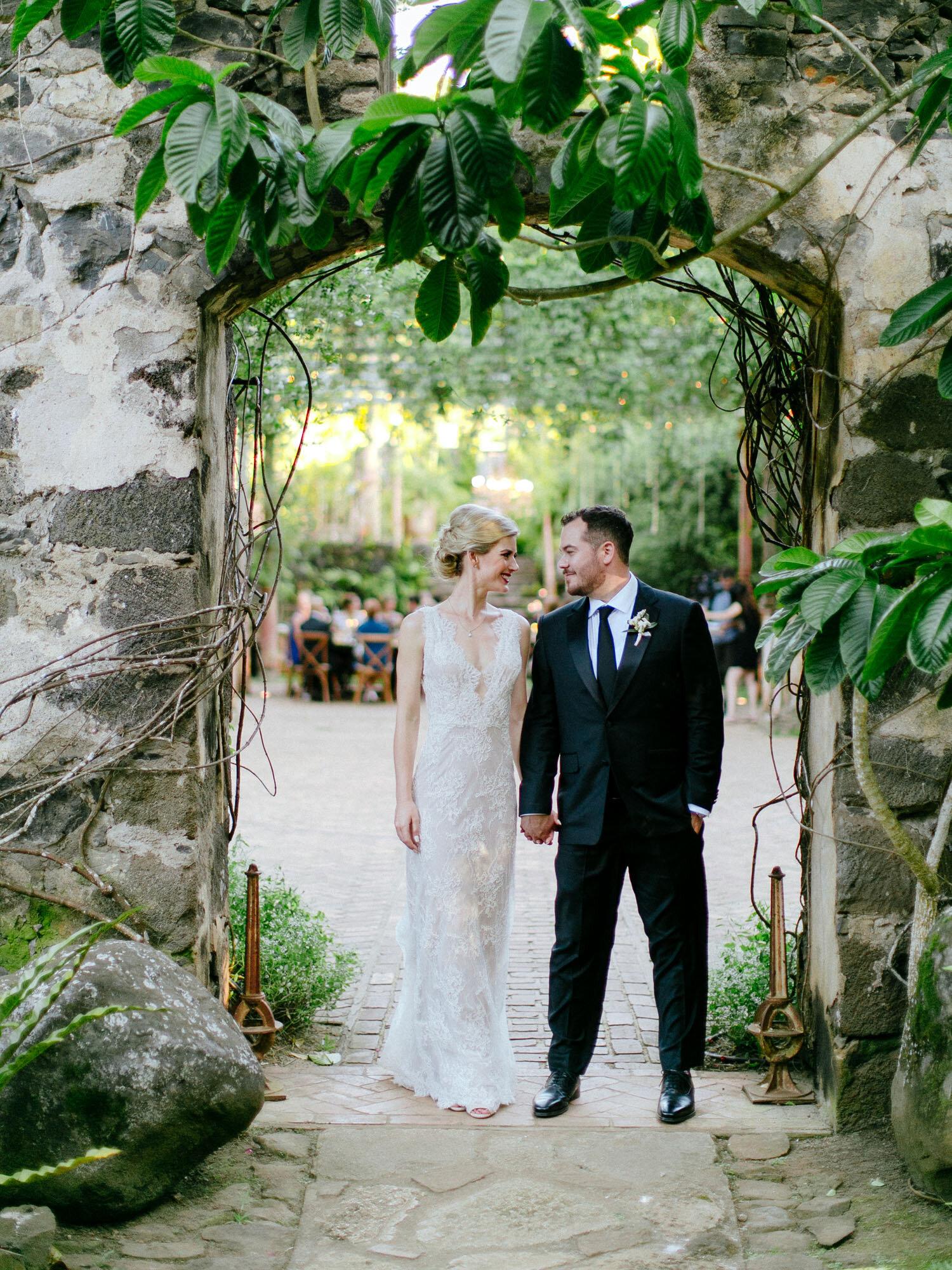 Chris-J-Evans-Maui-Wedding-Kim&Brian4216.jpg