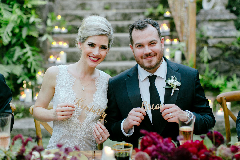 Chris-J-Evans-Maui-Wedding-Kim&Brian4324.jpg