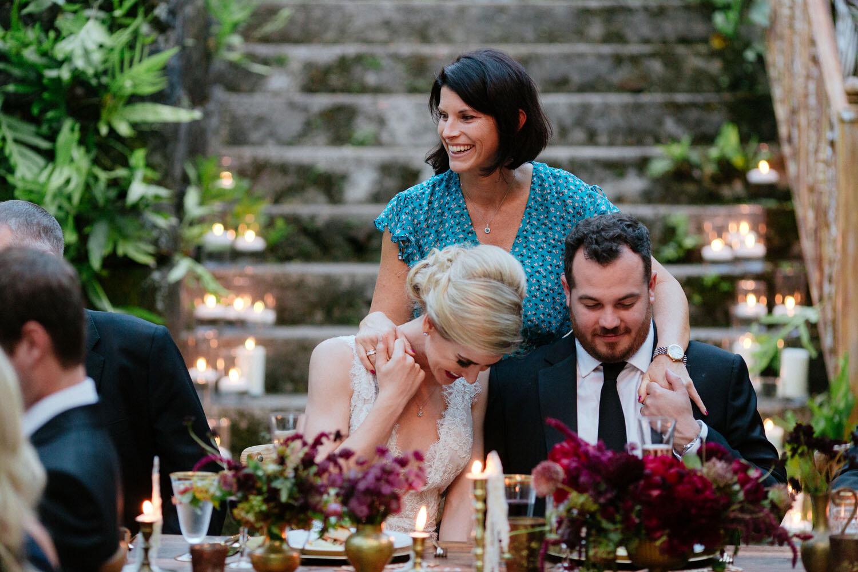 Chris-J-Evans-Maui-Wedding-Kim&Brian4483.jpg