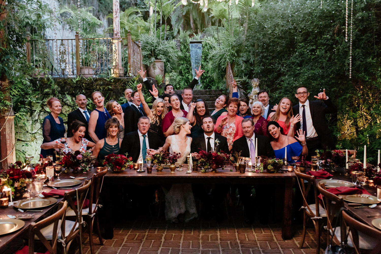 Chris-J-Evans-Maui-Wedding-Kim&Brian4554.jpg