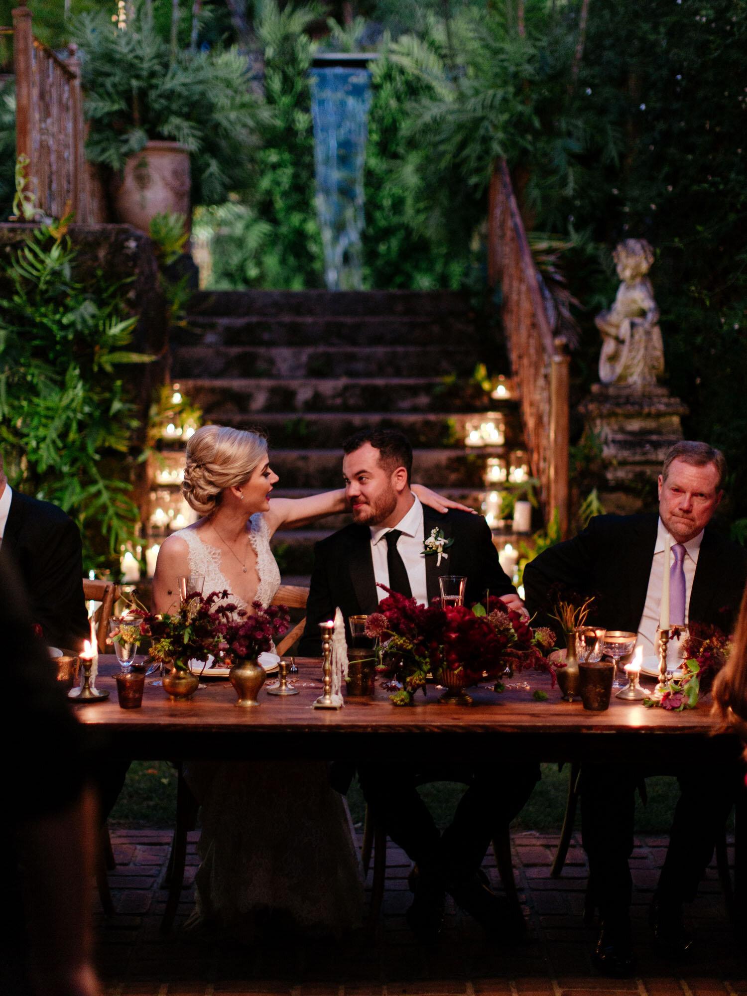 Chris-J-Evans-Maui-Wedding-Kim&Brian4587.jpg