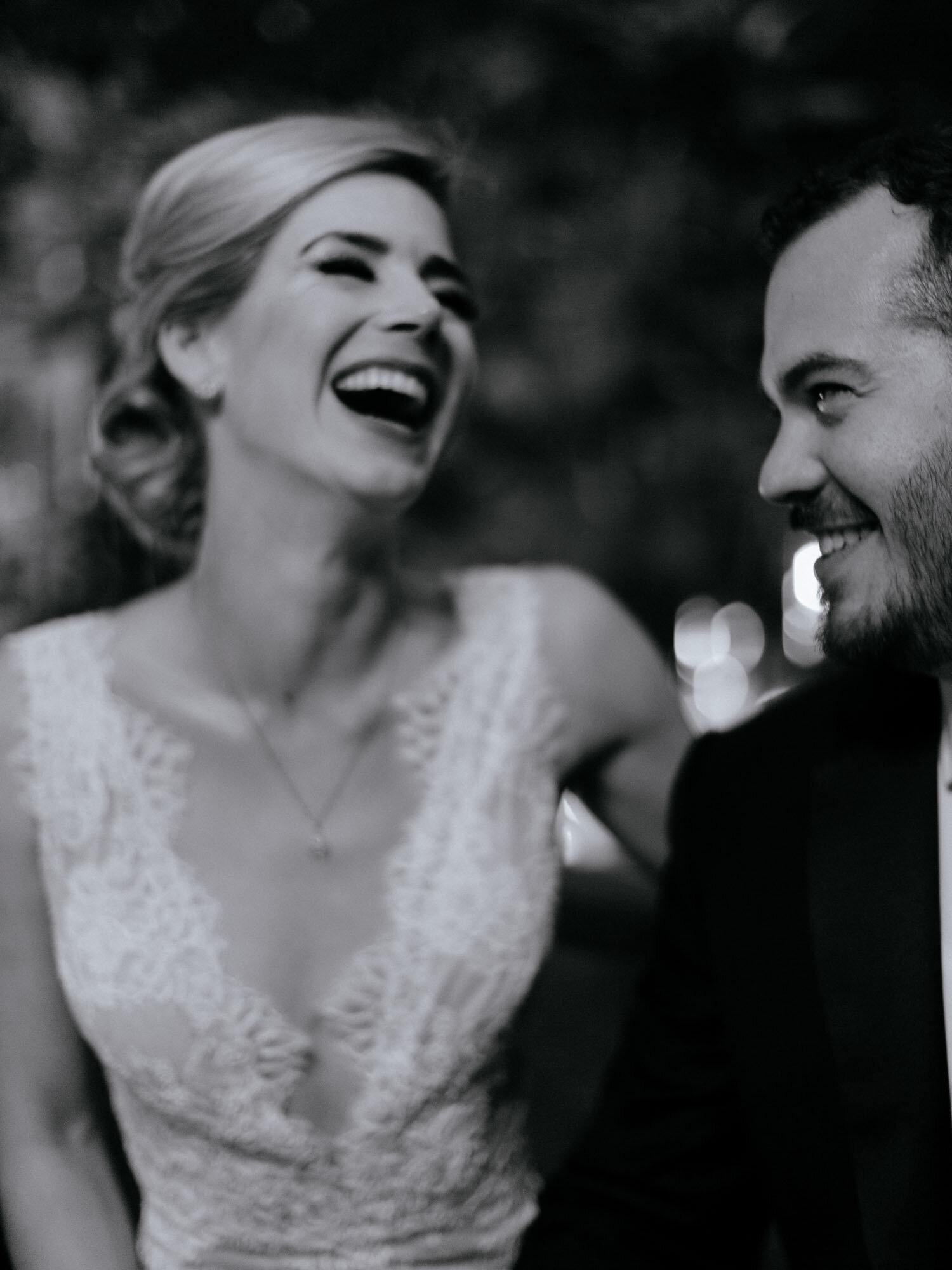 Chris-J-Evans-Maui-Wedding-Kim&Brian4595.jpg