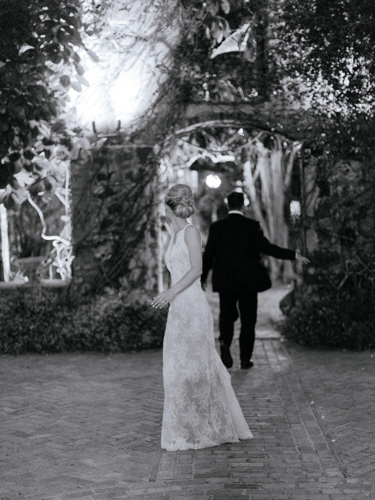 Chris-J-Evans-Maui-Wedding-Kim&Brian4616.jpg